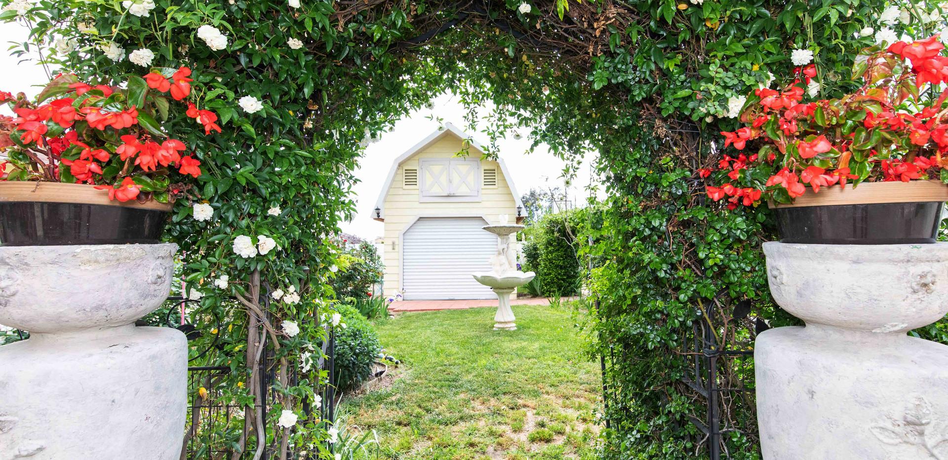 41485 Johnston Ave-ext-11.jpg