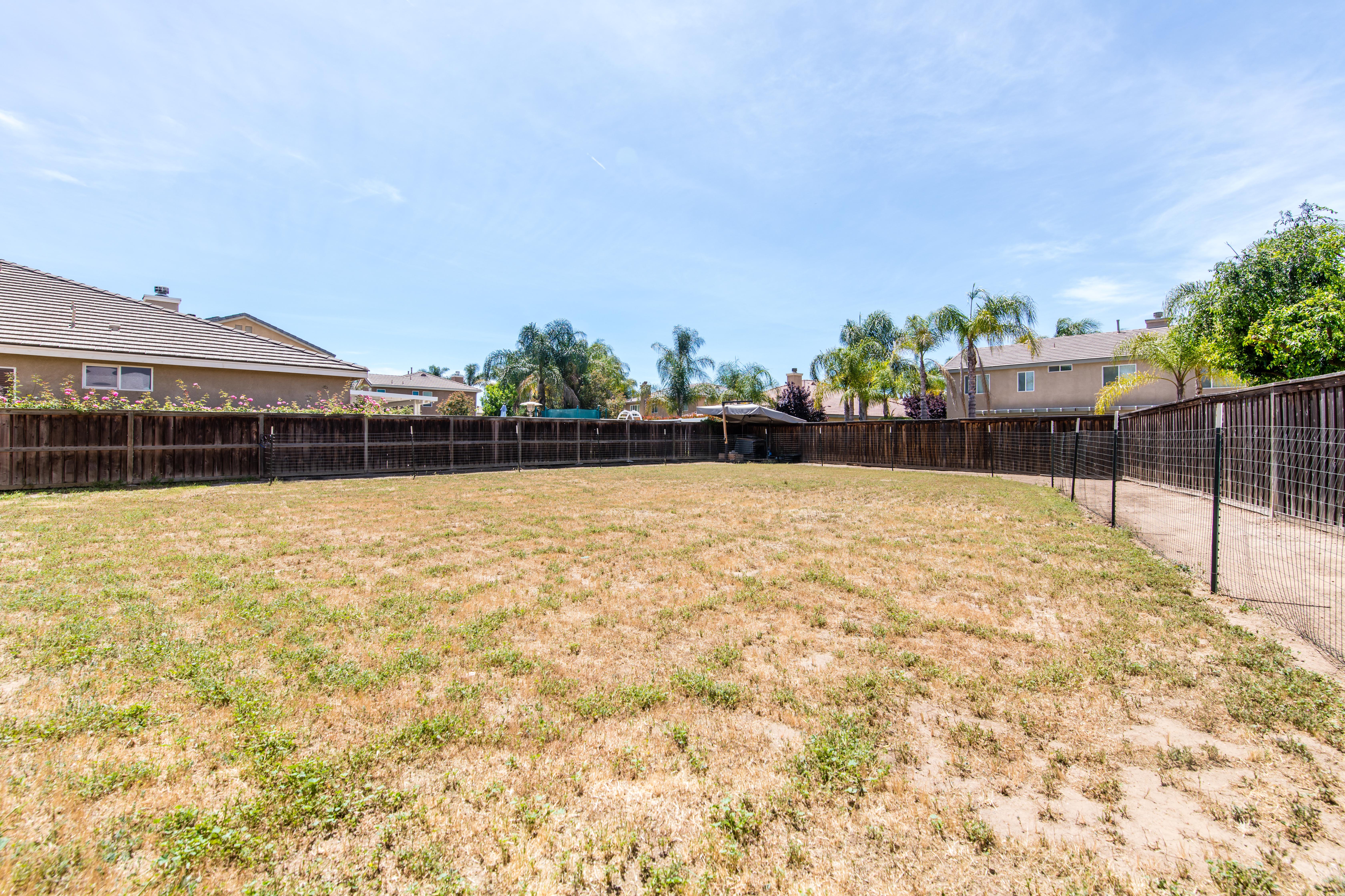 33671 Thyme Ln-ext-12