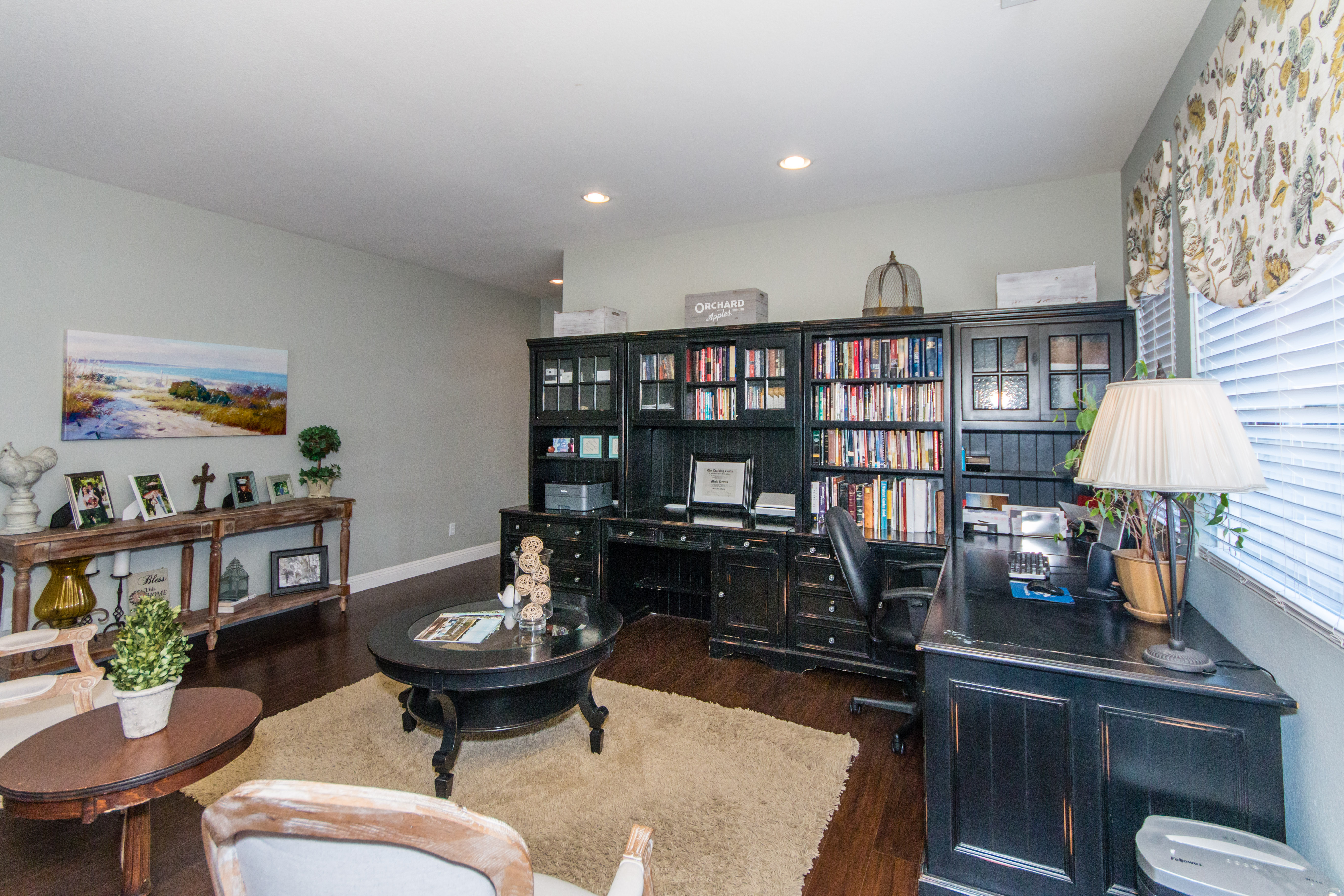 23841 Barberry -int-3