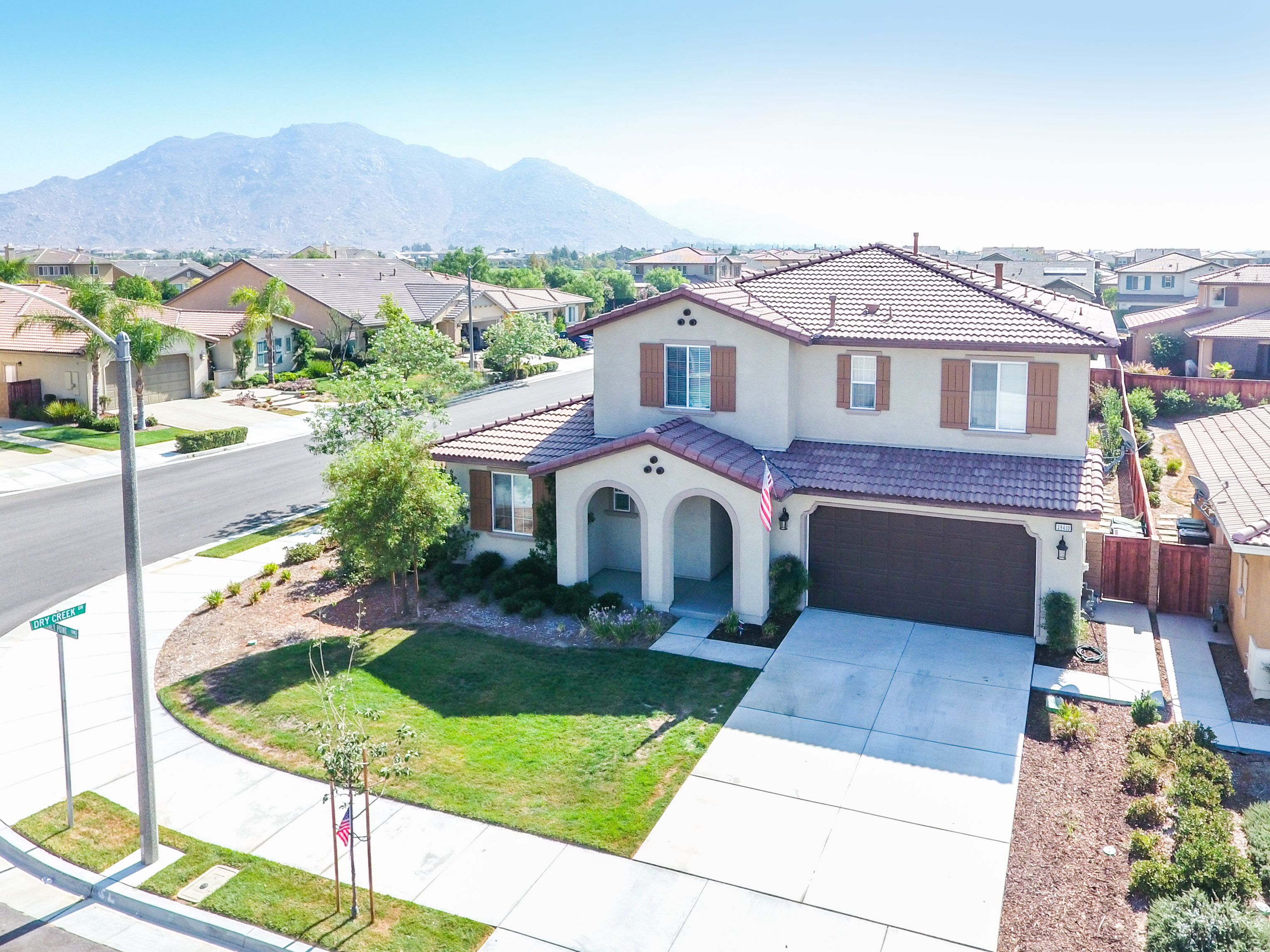 28410 Stoney Point Cove-ext-4