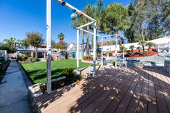 33200 Windtree Ave-backyard-6.jpg