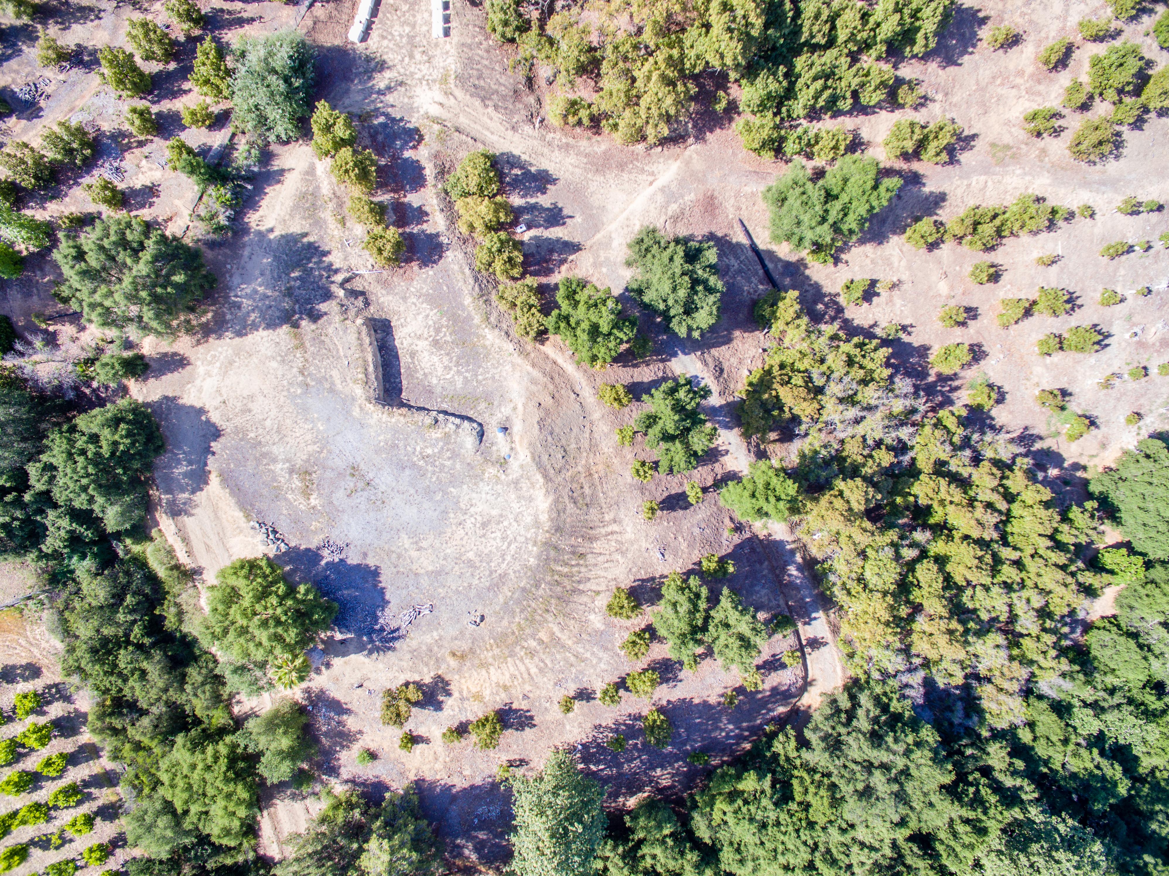 40340 Sandia Creek-ext-28
