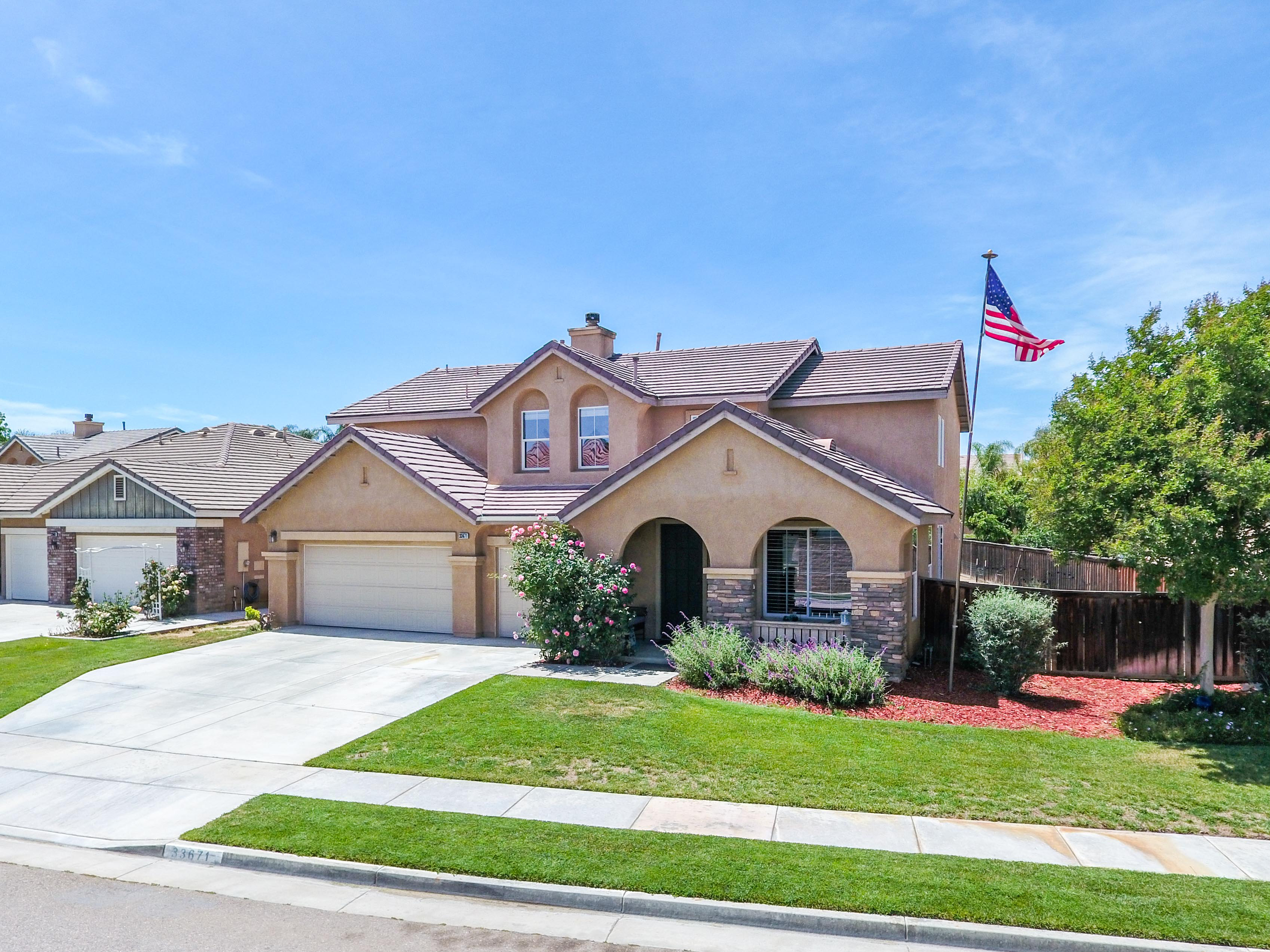 33671 Thyme Ln-ext-2