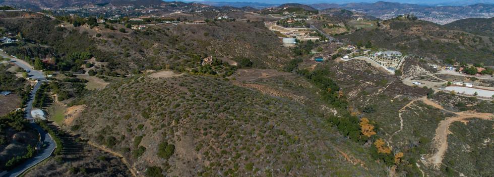 21146 Via Los Laureles-aerial-7.jpg