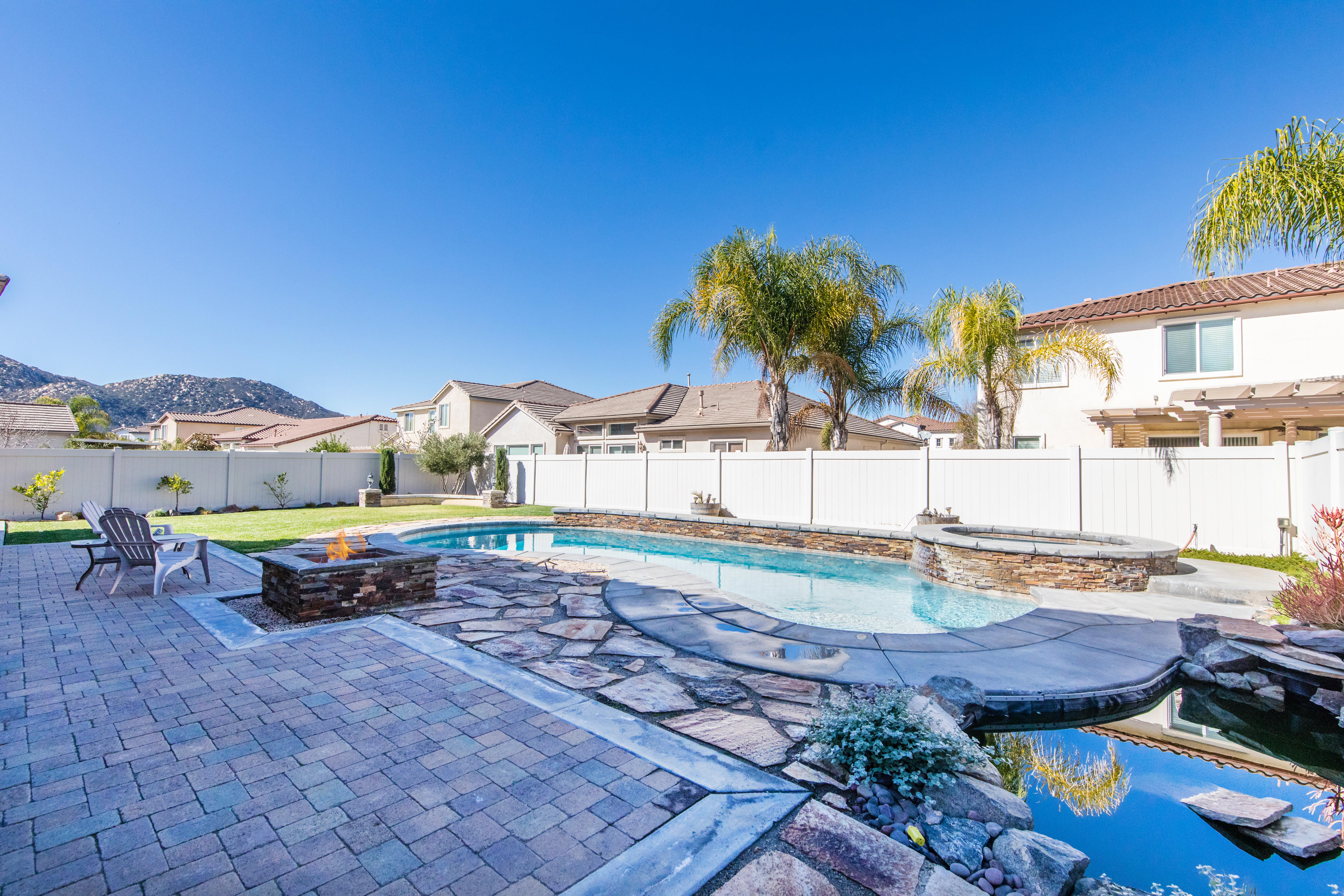 45503 Bayberry Pl-ext-8