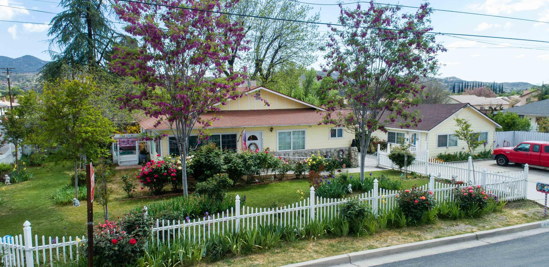 41485 Johnston Ave-ext-2.jpg
