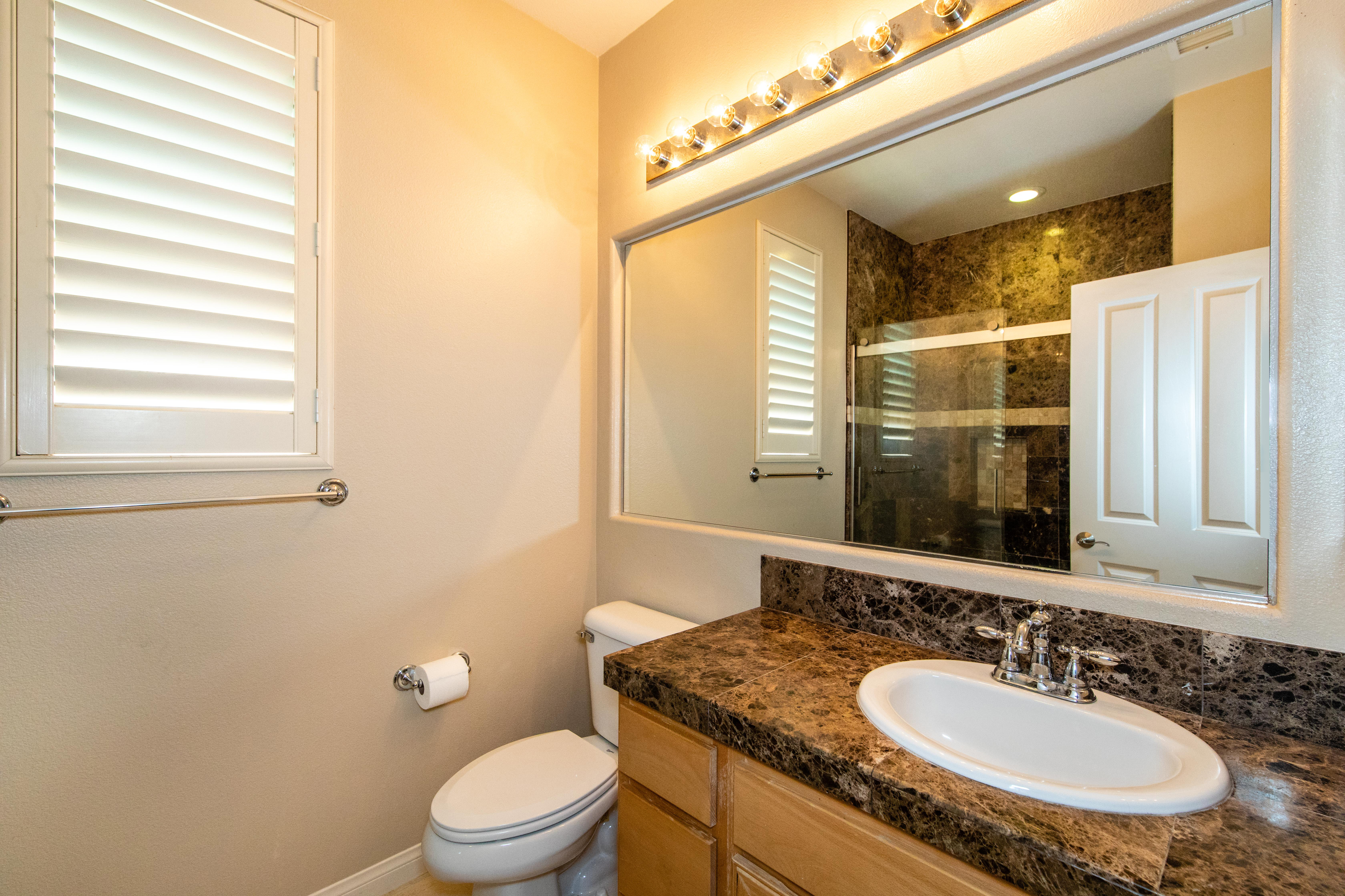 35419 Ocotillo Ct-int-19