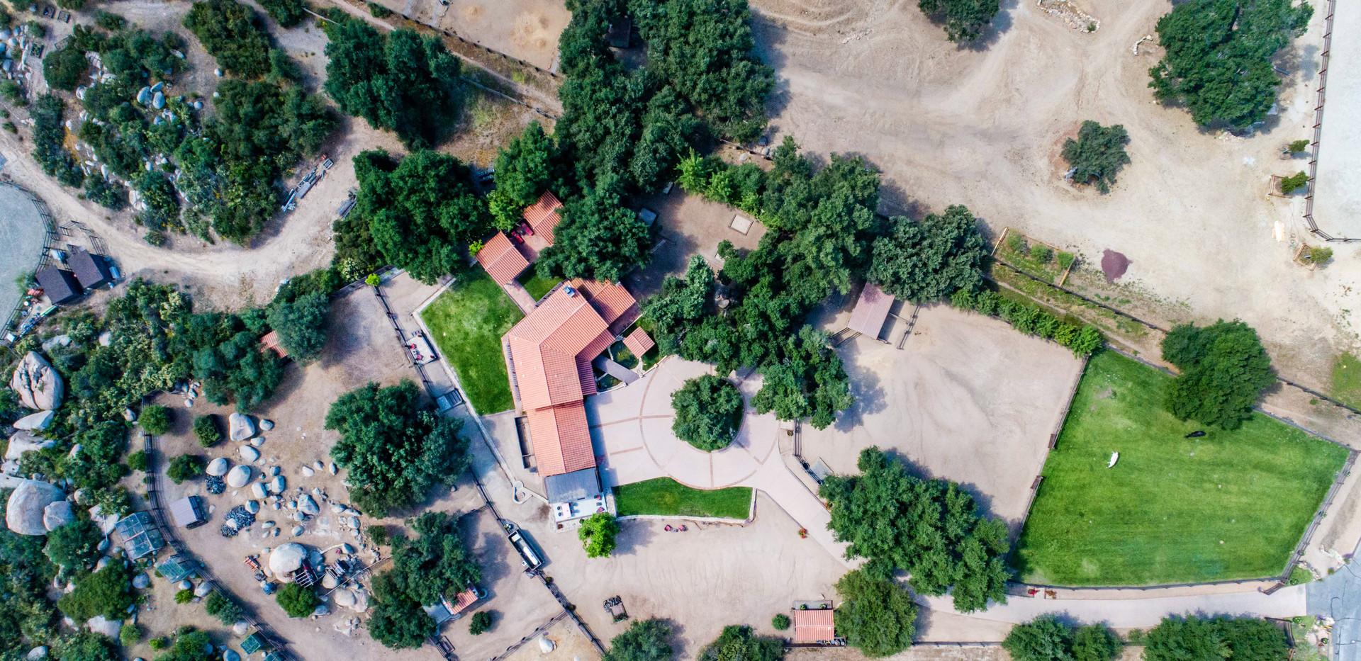 41225 Avenida De Los Posas-aerial-9.jpg