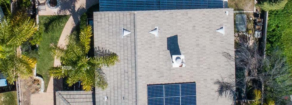 41292 Promenade Chardonnay Hills-aerial-
