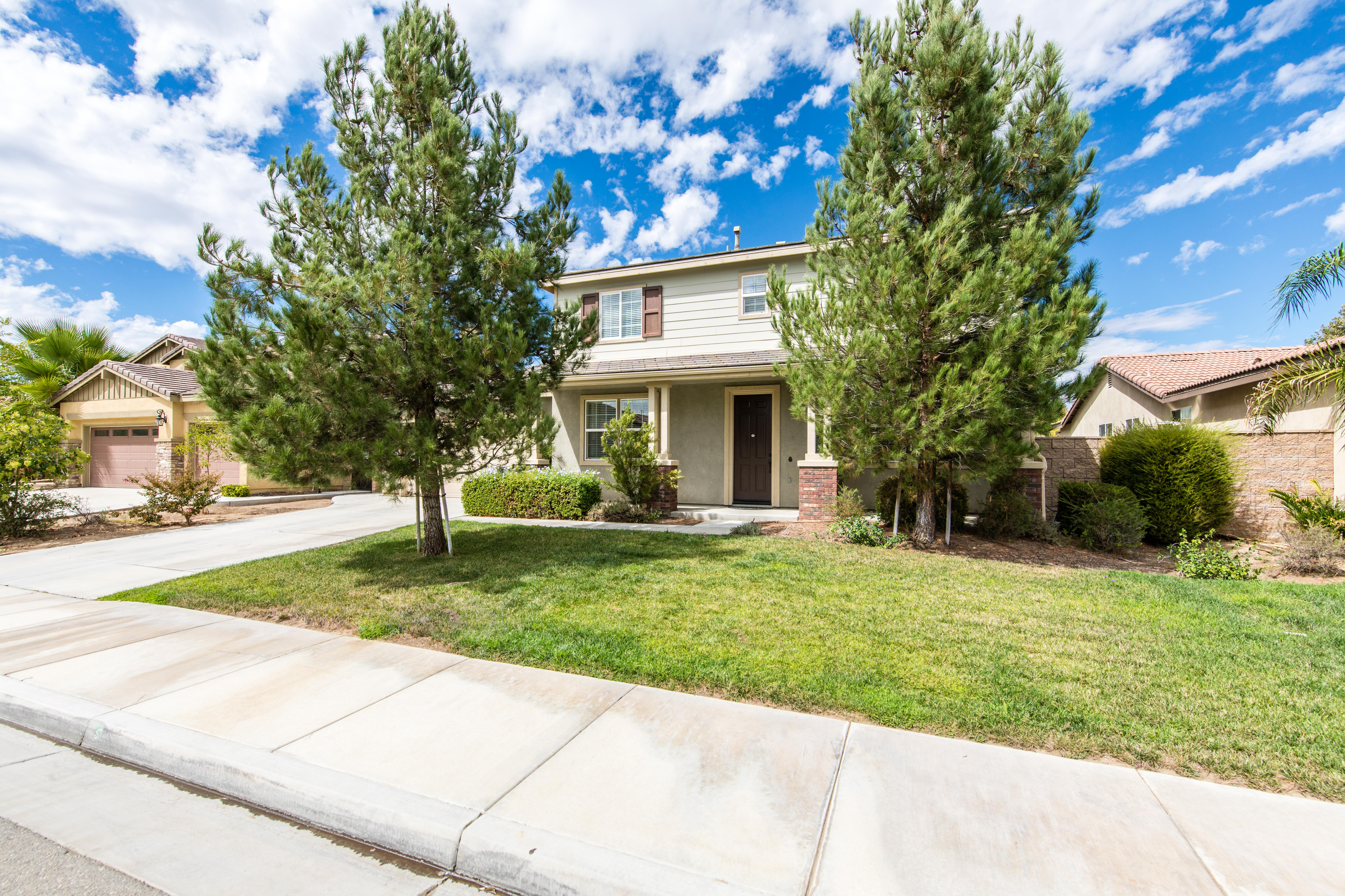 29138 Black Meadow Ct-ext-8