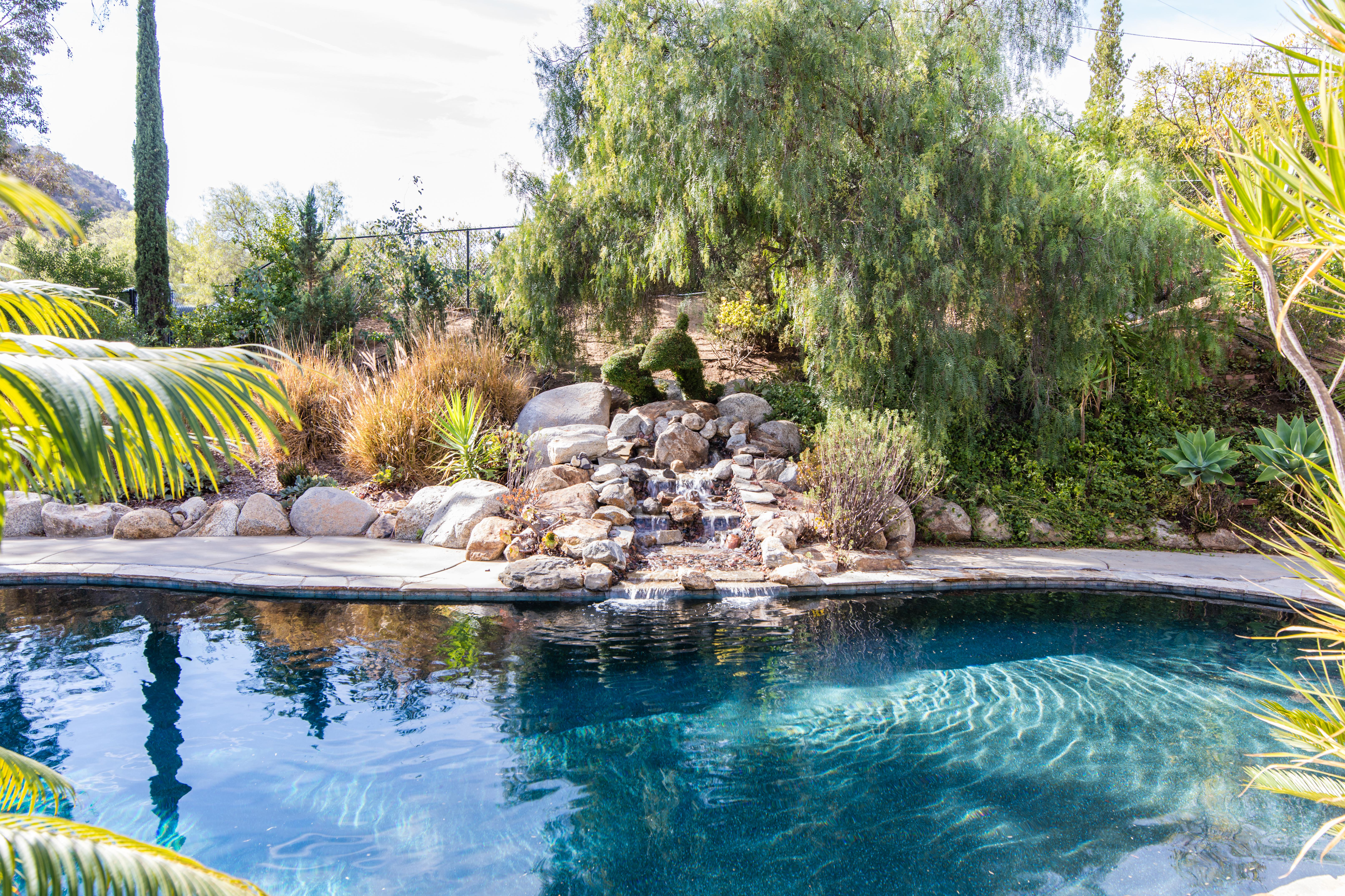 4404 E Sandia Creek Terrace-ext-16