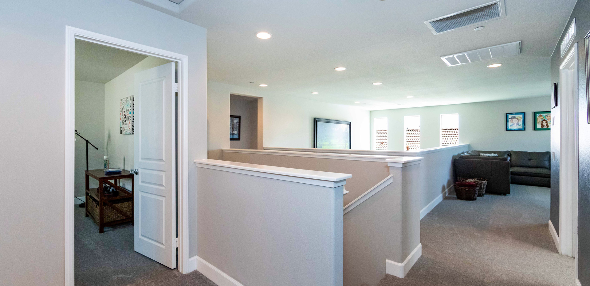 24896 Coldwater Canyon Tr-int-21.jpg