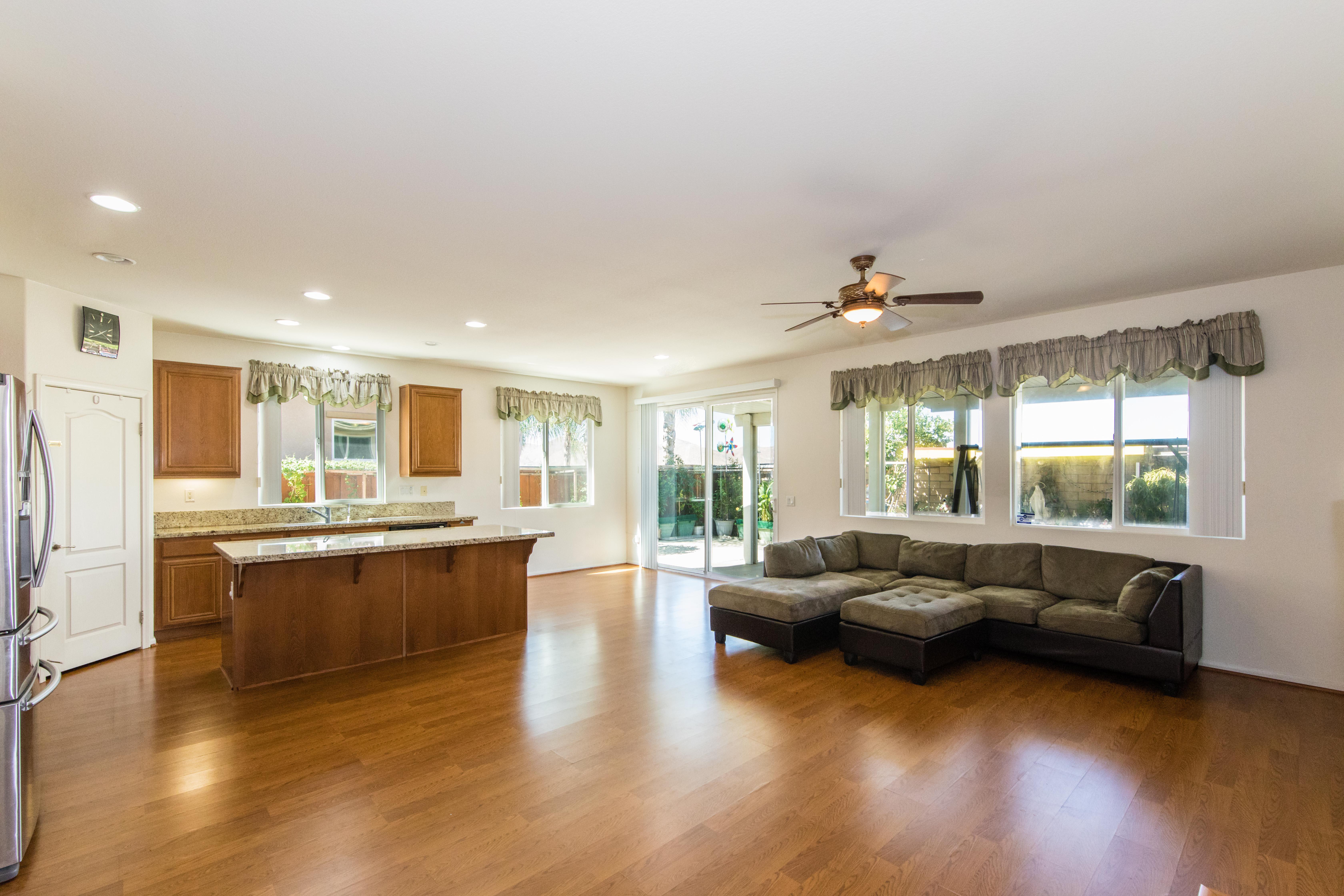 29850 Cottonwood Cove-int-10