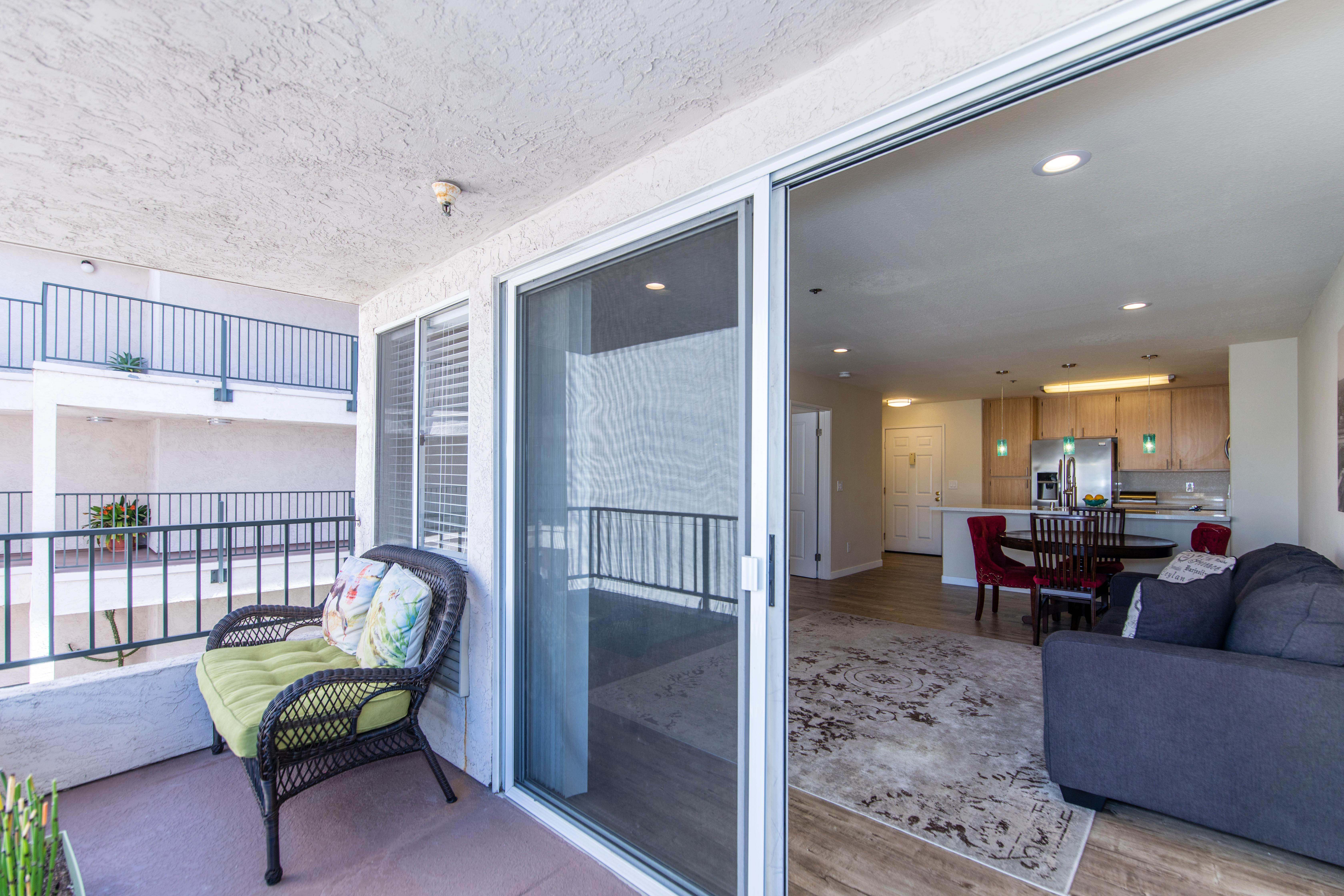 3815 Georgia St #307-int-12