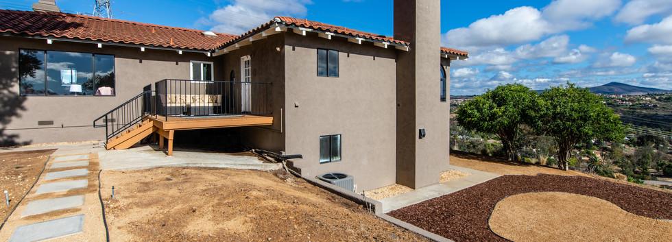 7087 Rancho Santa Fe View Ct-ext-16.jpg