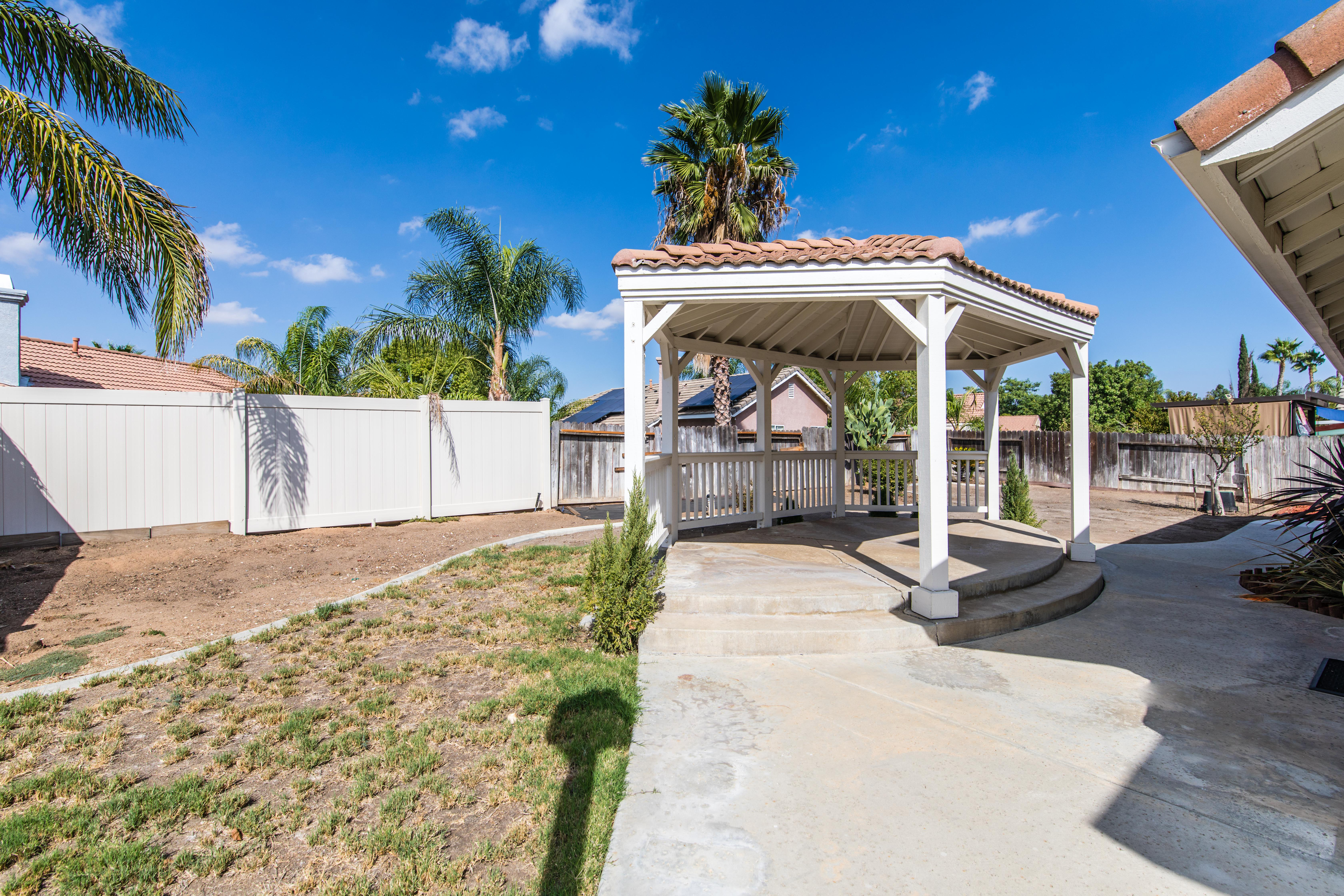 28090 Aspenwood Way-ext-11