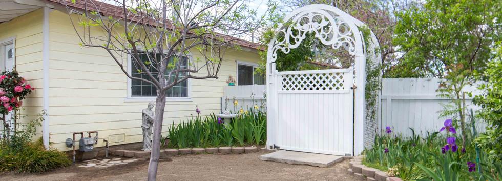41485 Johnston Ave-ext-24.jpg