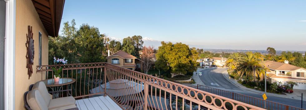 13765 Woodhill Ln-ext balcony-1.jpg