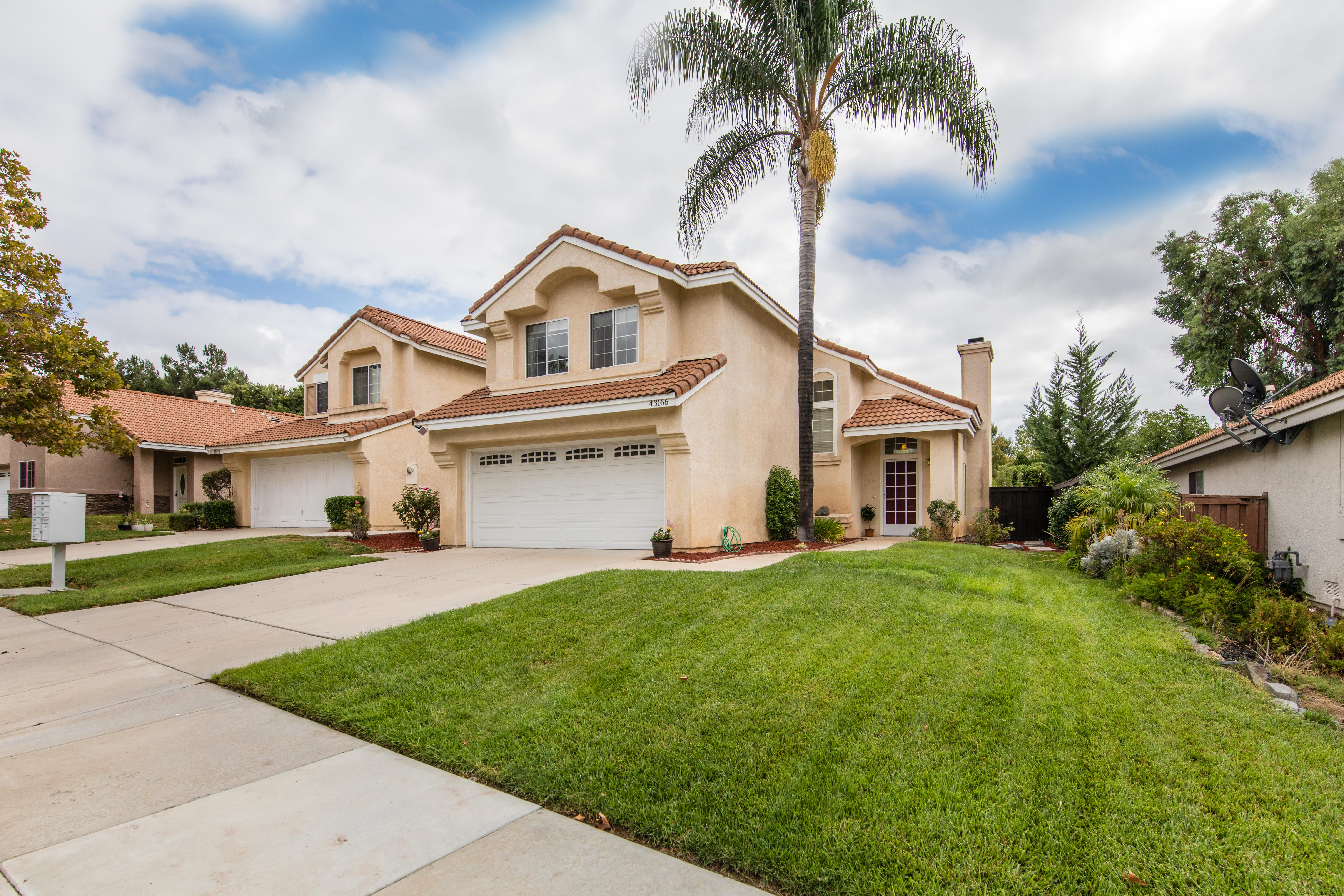 43166 Camino Casillas-ext-2 v2