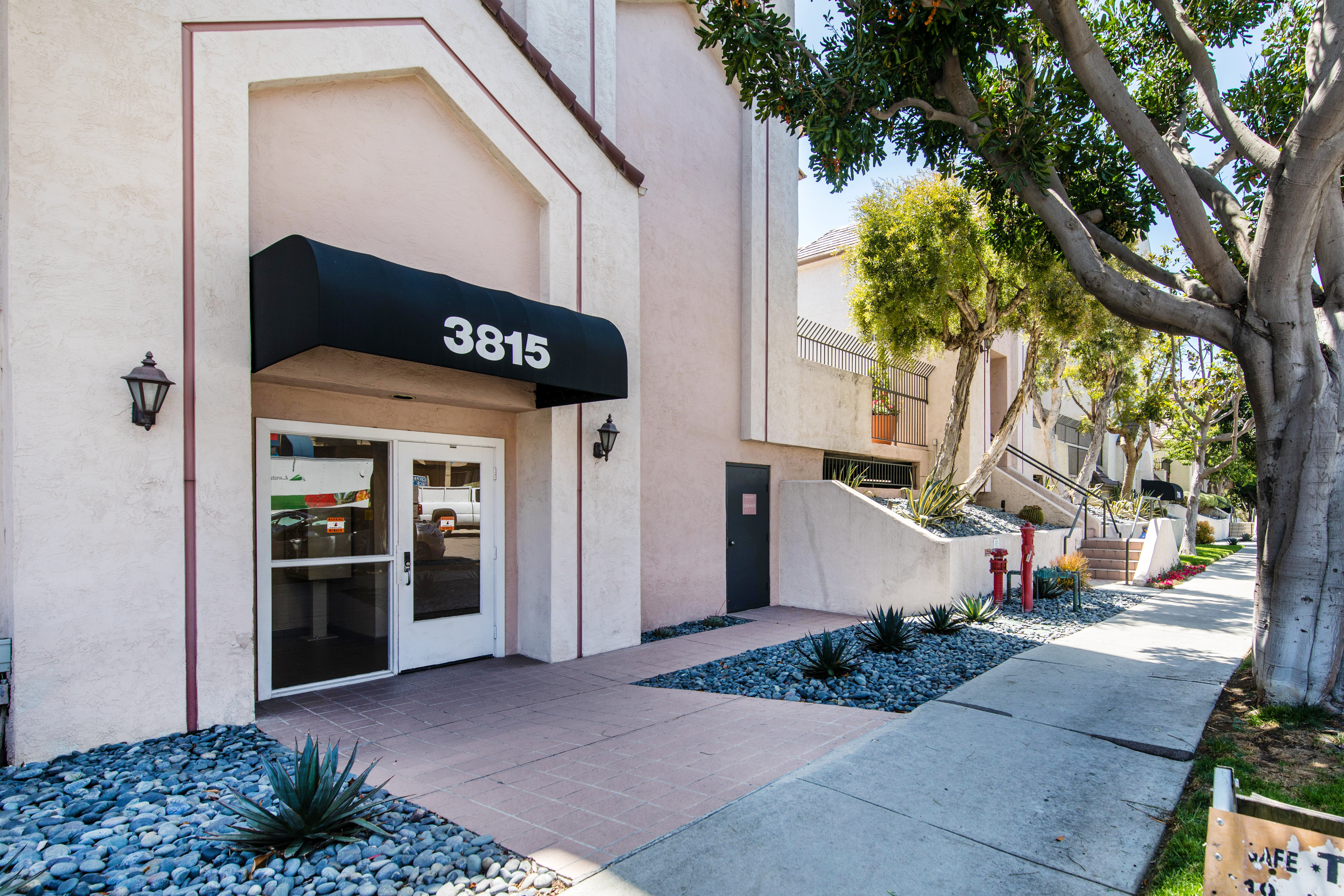 3815 Georgia St #307-ext-8