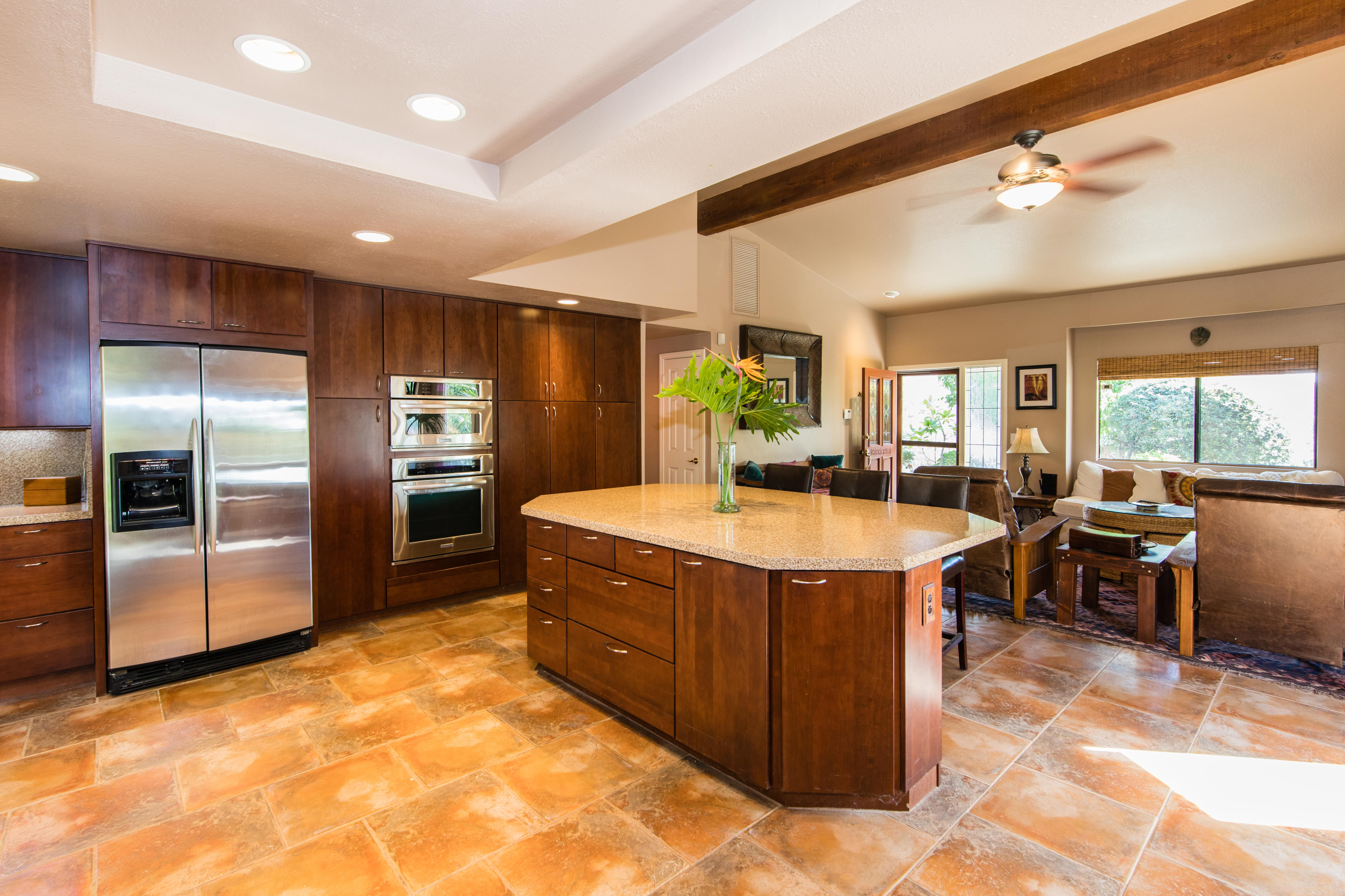 4404 E Sandia Creek Terrace-int-7