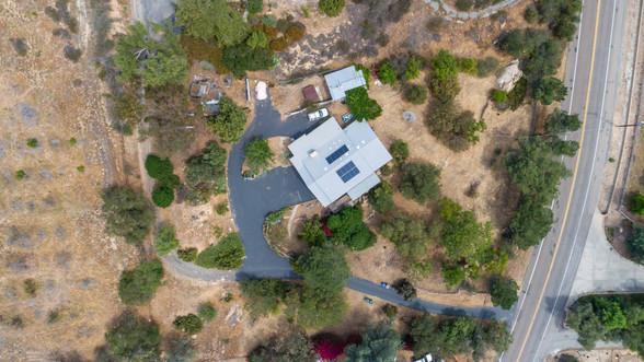 2908 Rainbow Valley Blvd-aerial-3.jpg