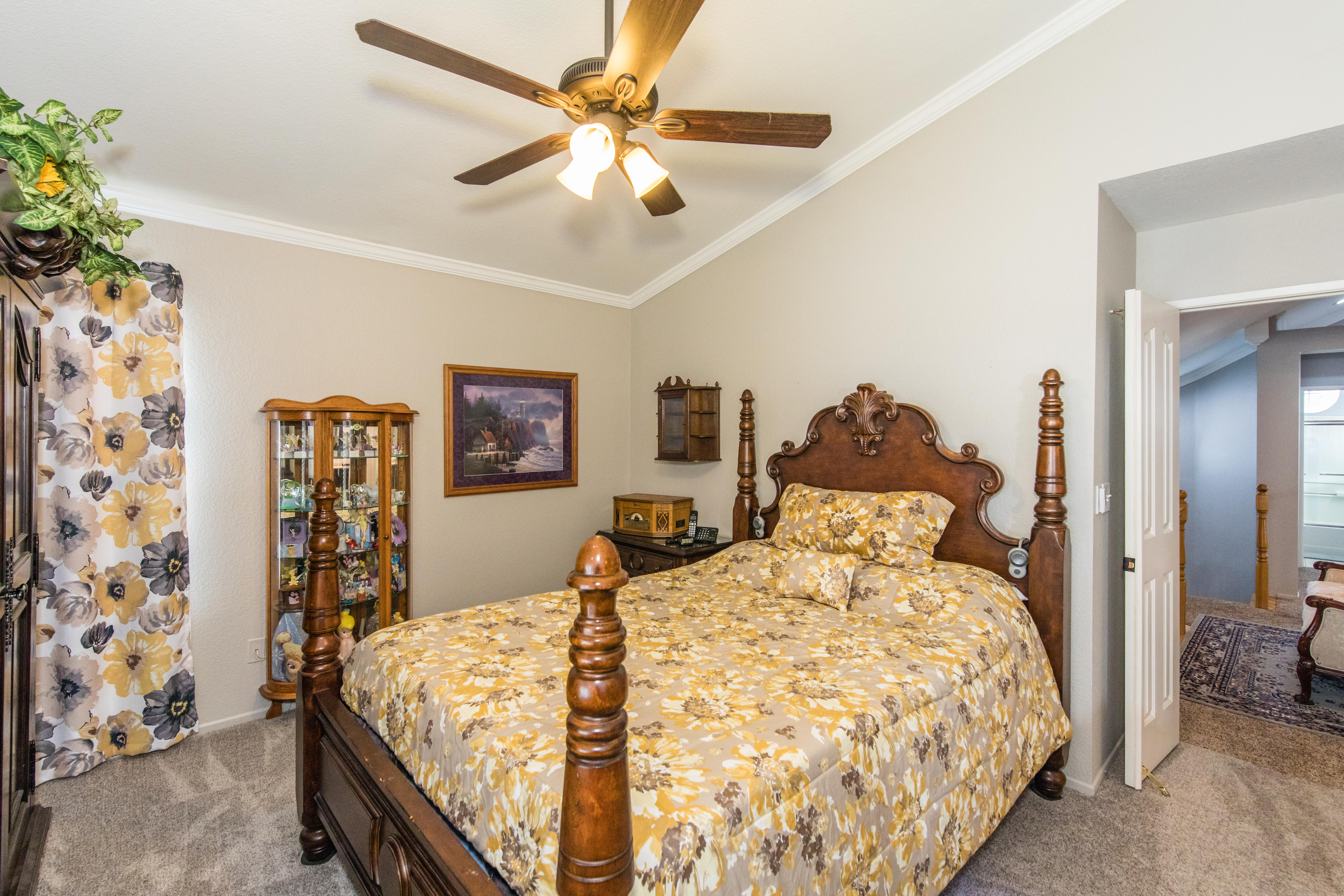 30582 Lake Pointe Dr-int-29