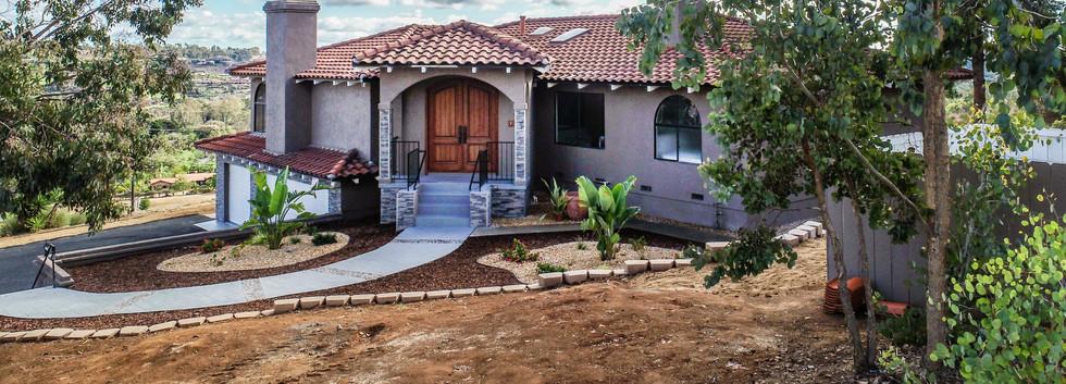 7087 Rancho Santa Fe View Ct-ext-1.jpg