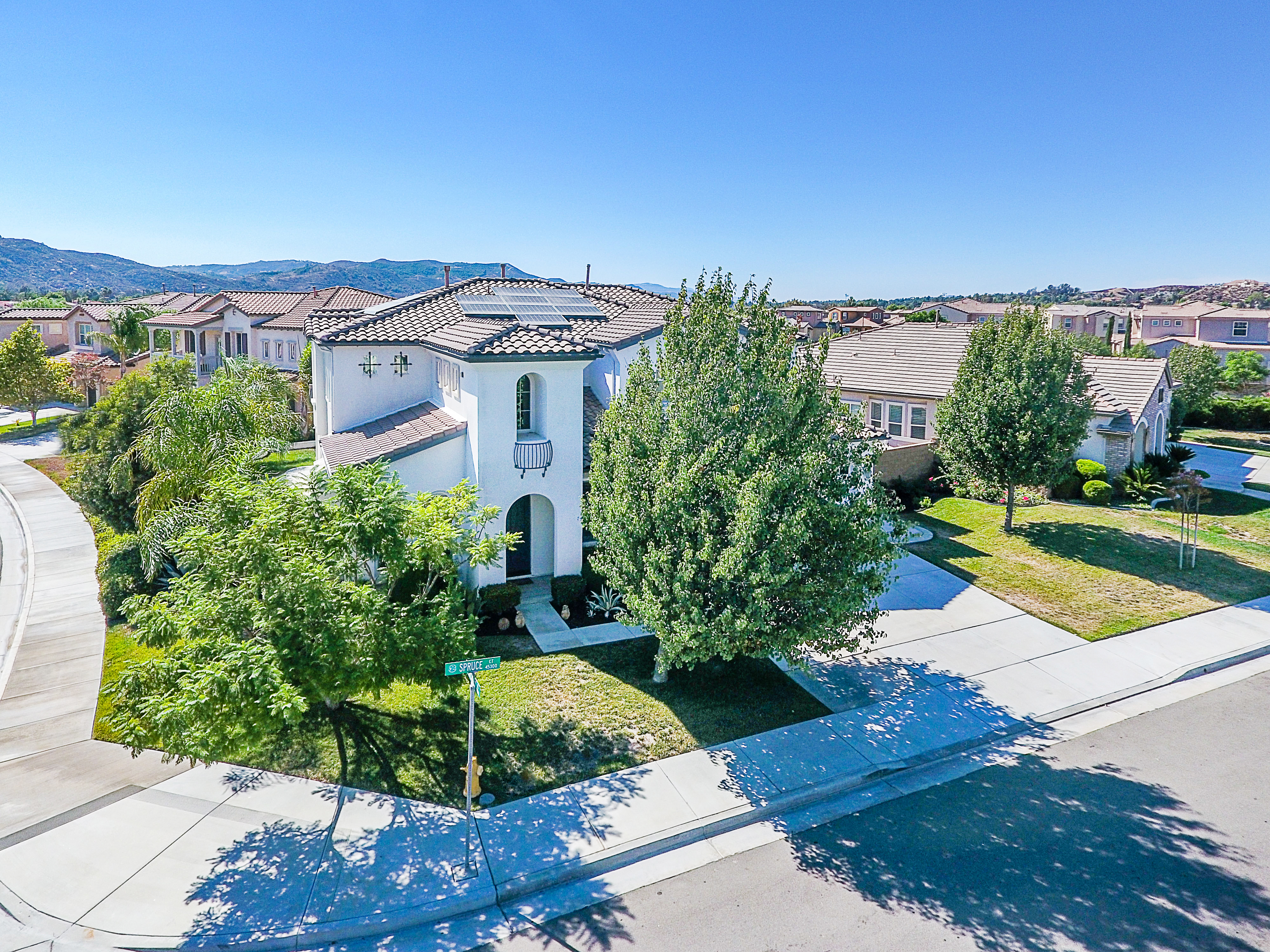 45371 Spruce -ext-17