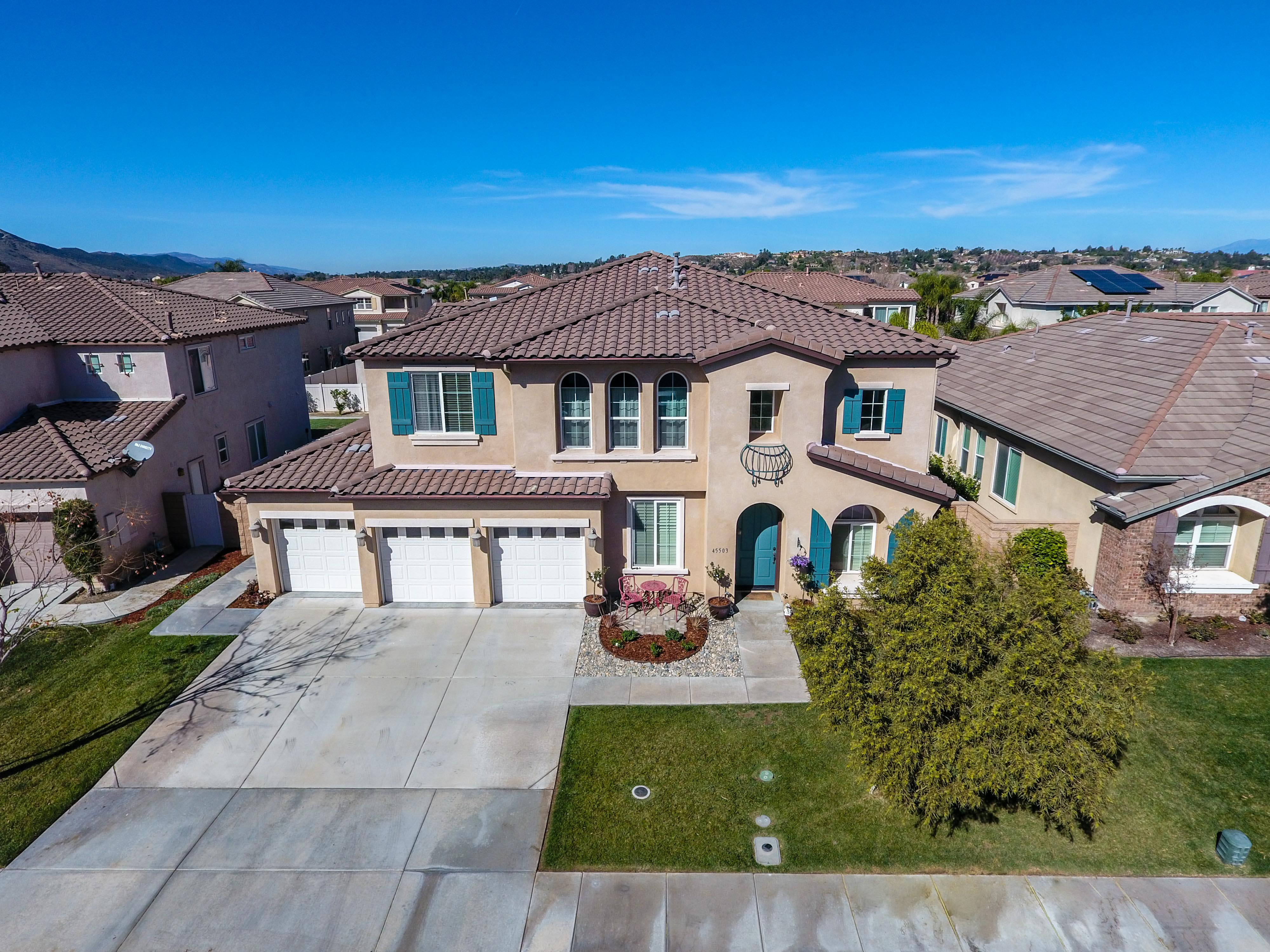 45503 Bayberry Pl-ext-2