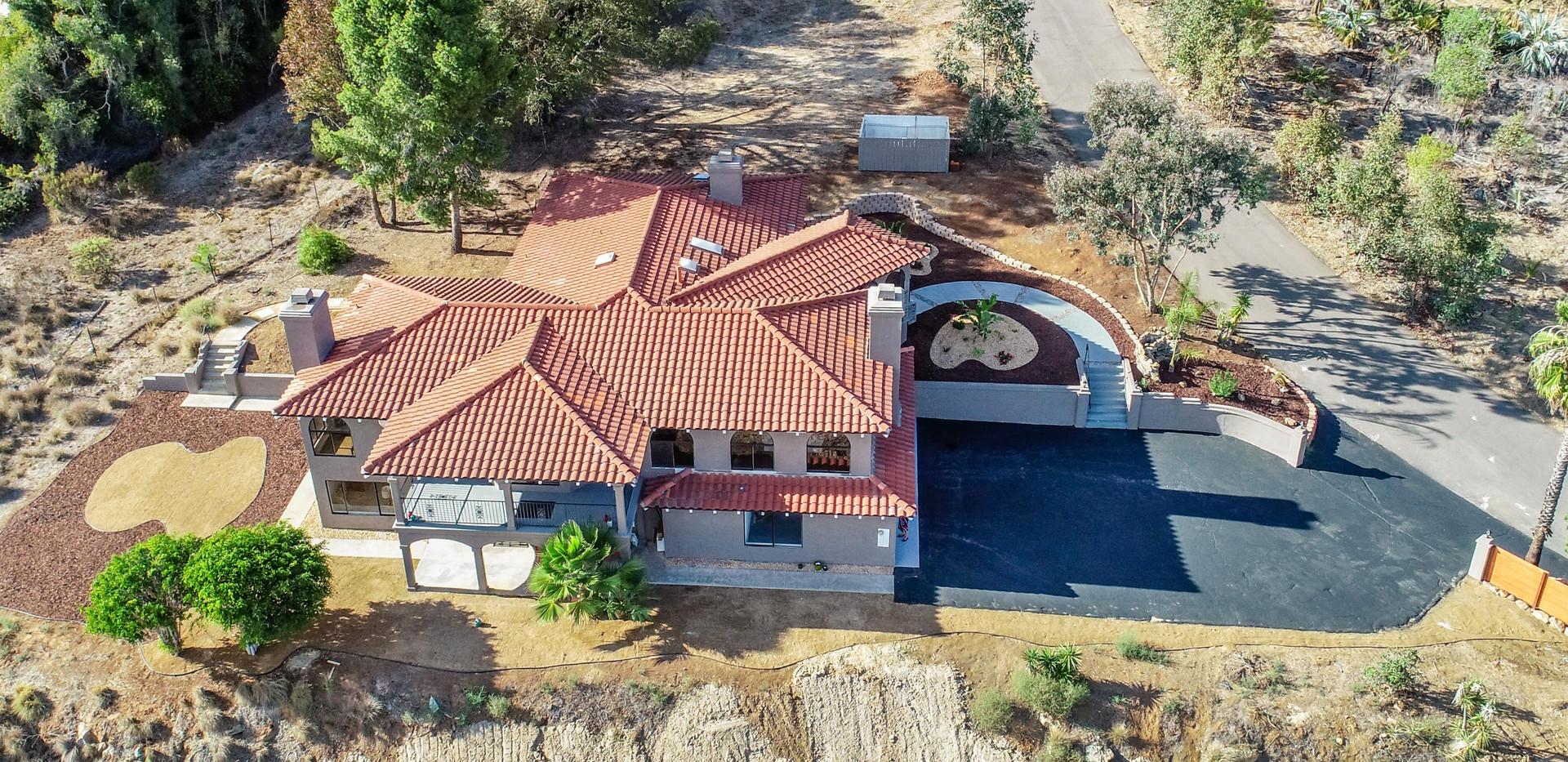 7087 Rancho Santa Fe View Ct-ext-5.jpg