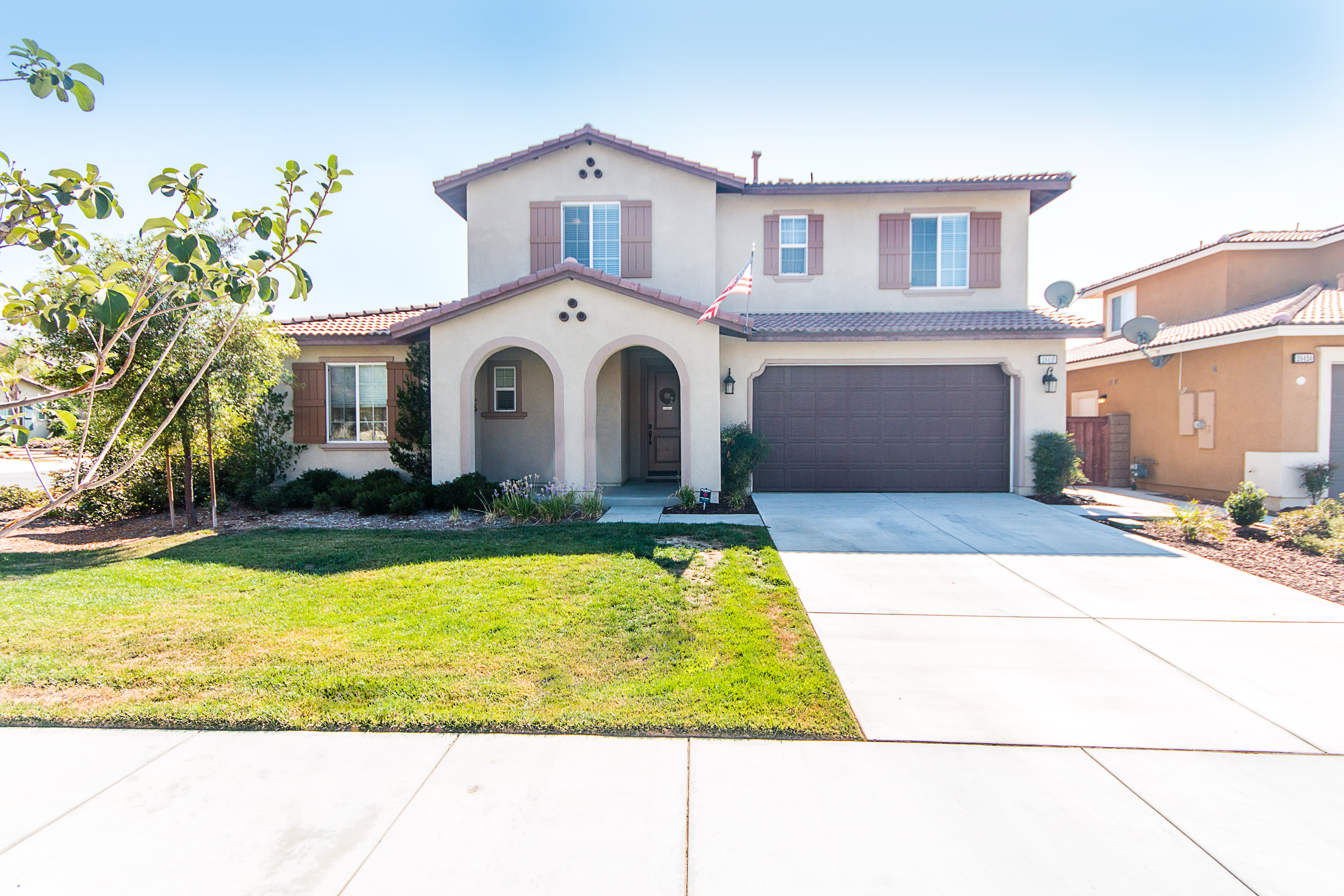 28410 Stoney Point Cove-ext-1
