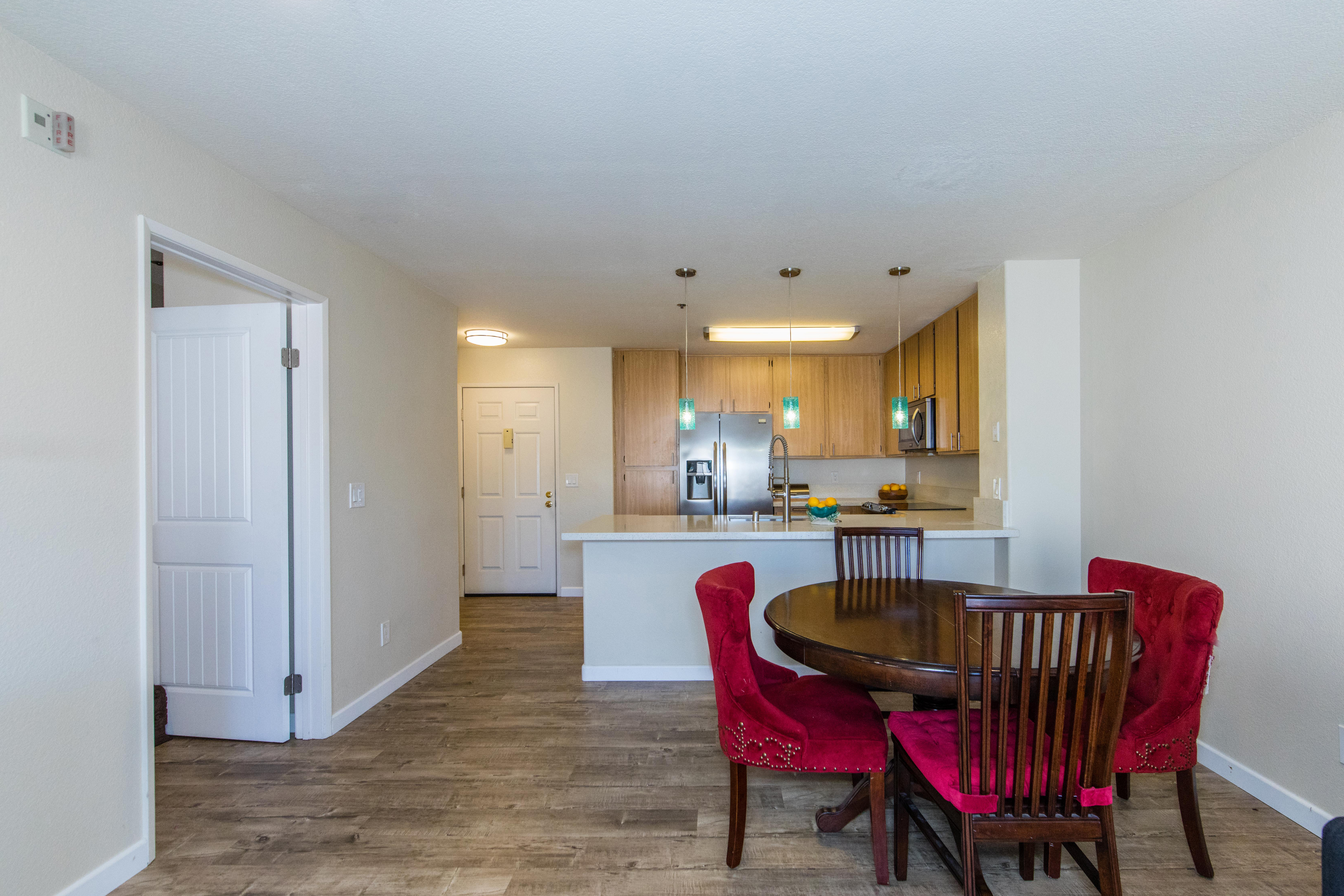 3815 Georgia St #307-int-8