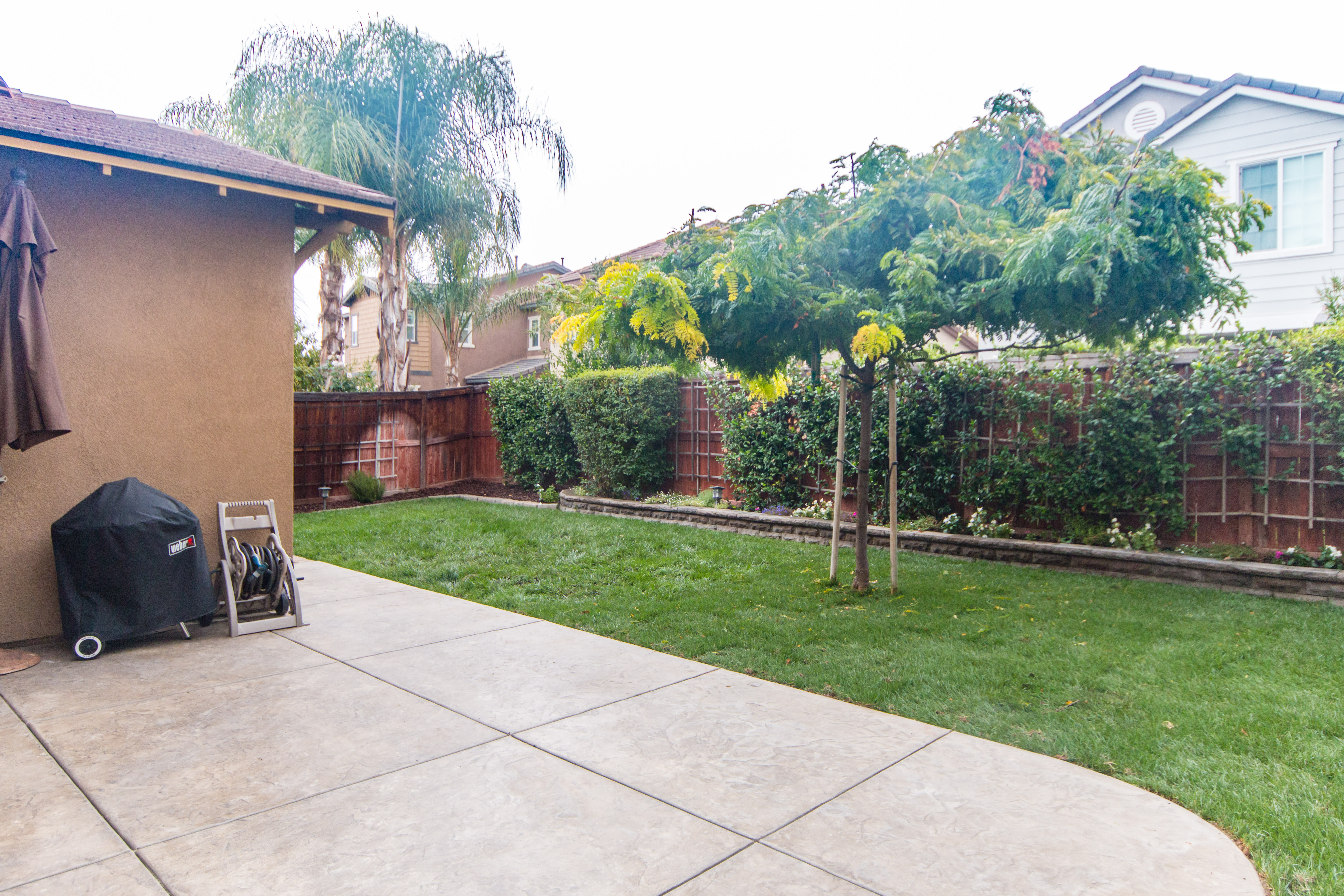 28523 Plymouth Way-ext-4