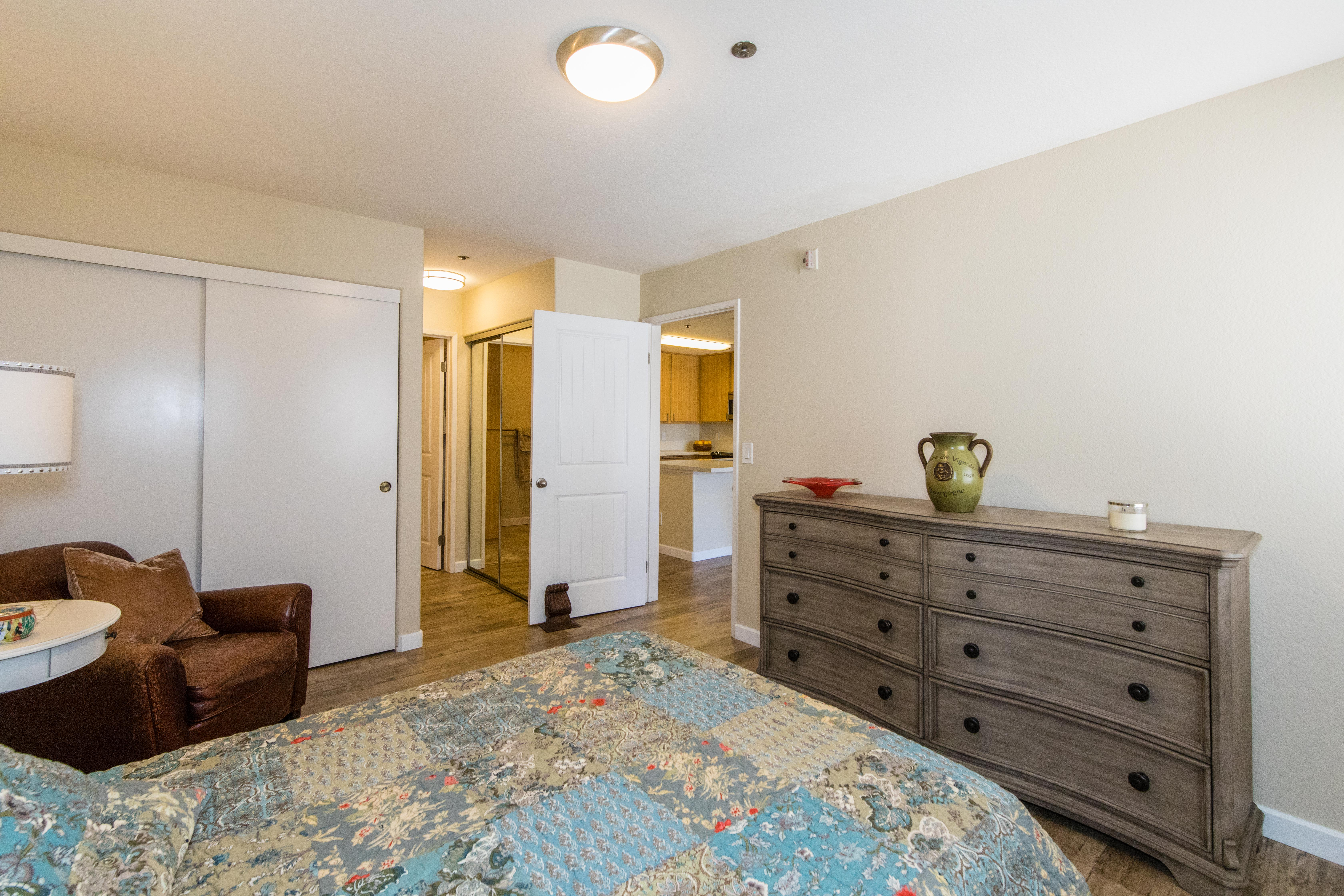 3815 Georgia St #307-int-16