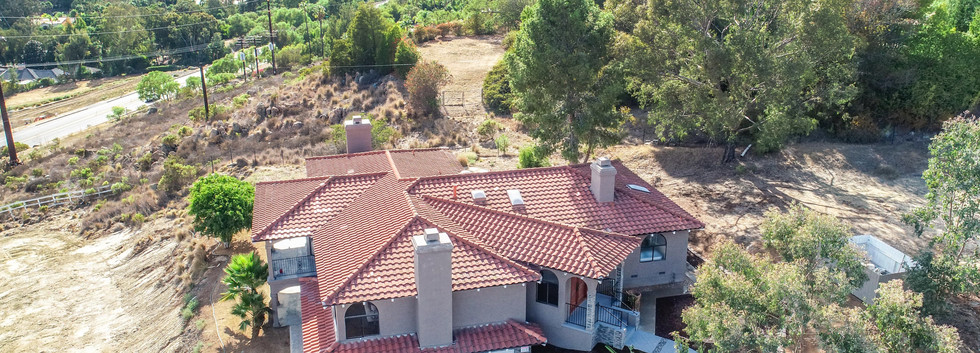 7087 Rancho Santa Fe View Ct-ext-4.jpg