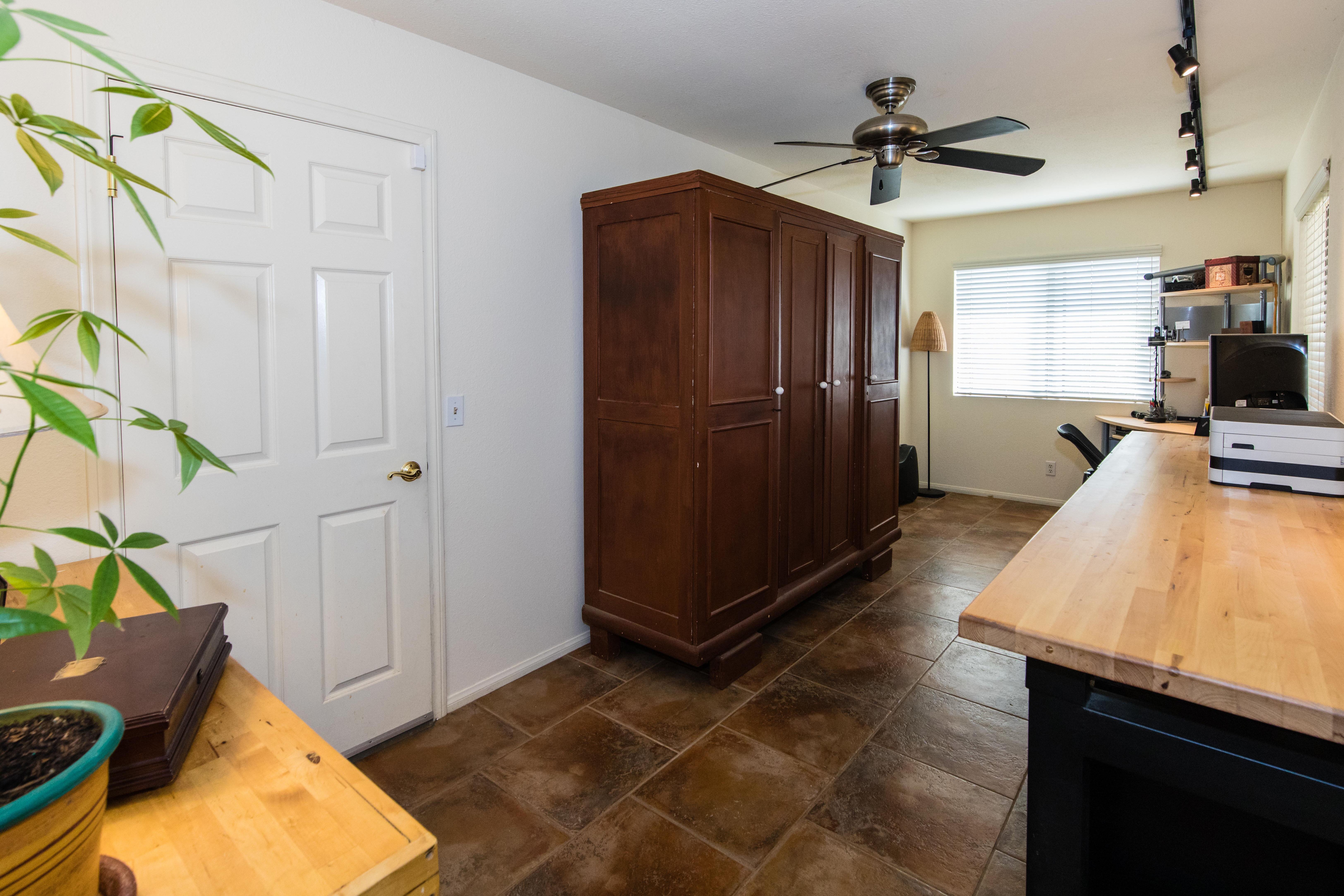 4404 E Sandia Creek Terrace-int-21