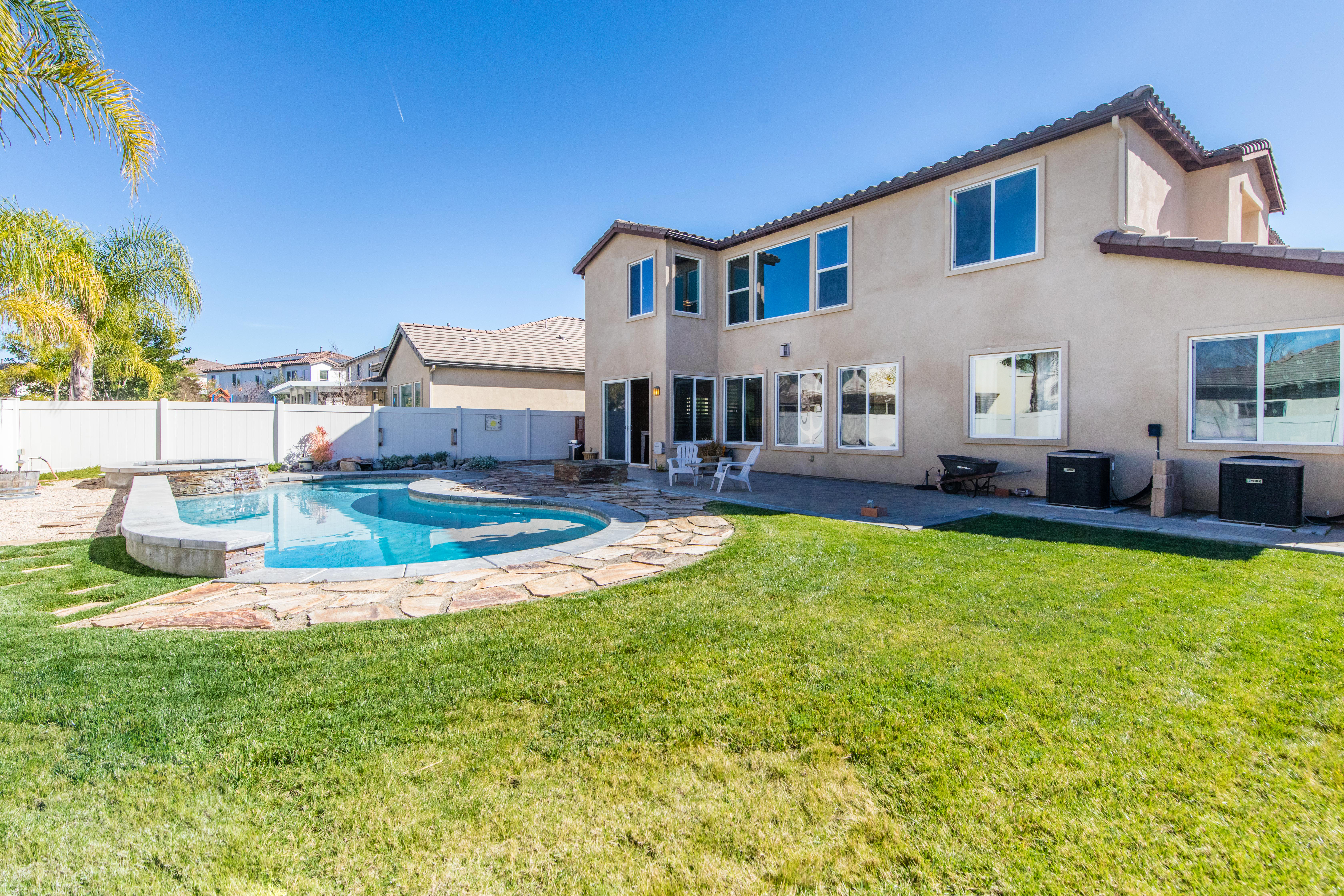 45503 Bayberry Pl-ext-10