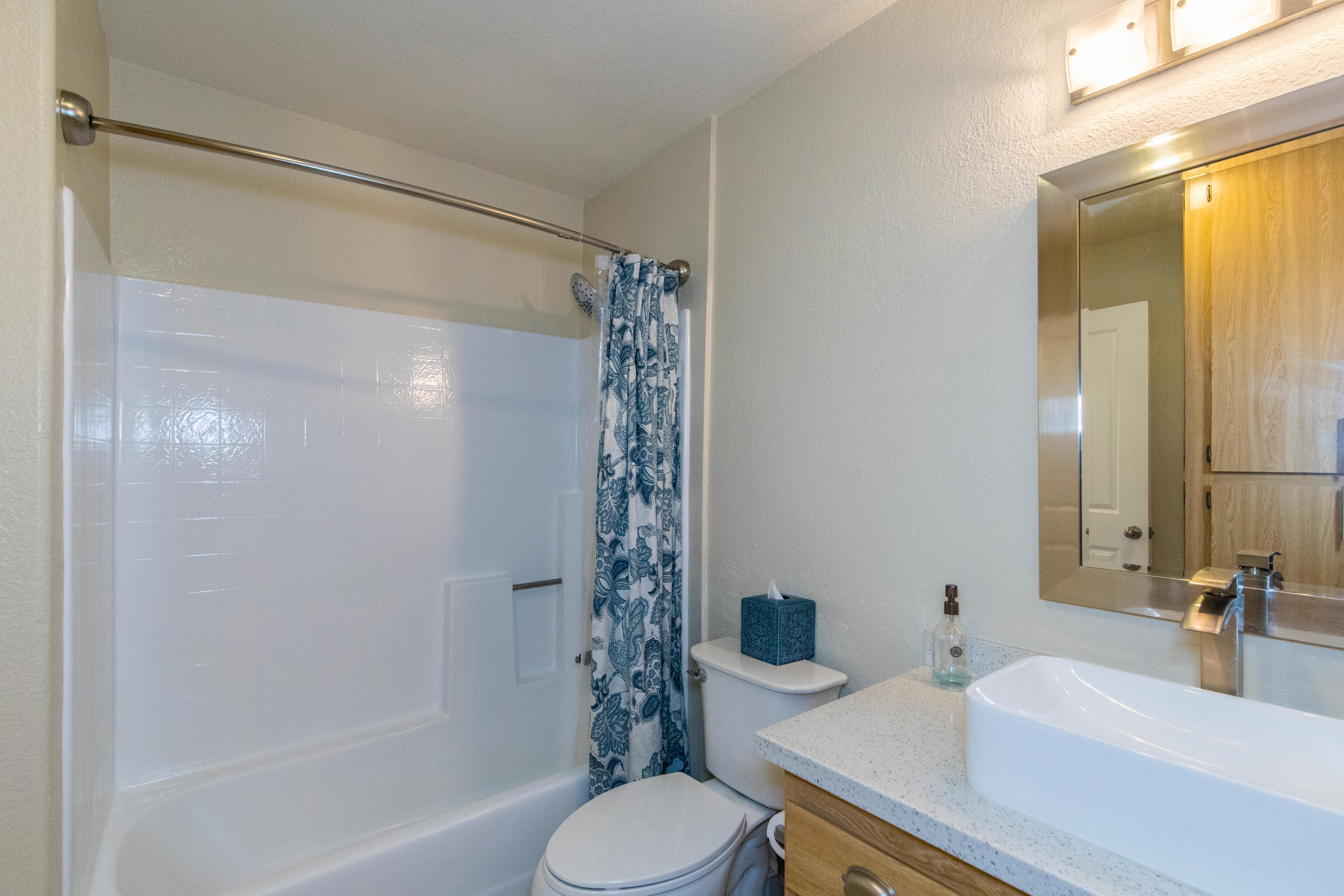 3815 Georgia St #307-int-20