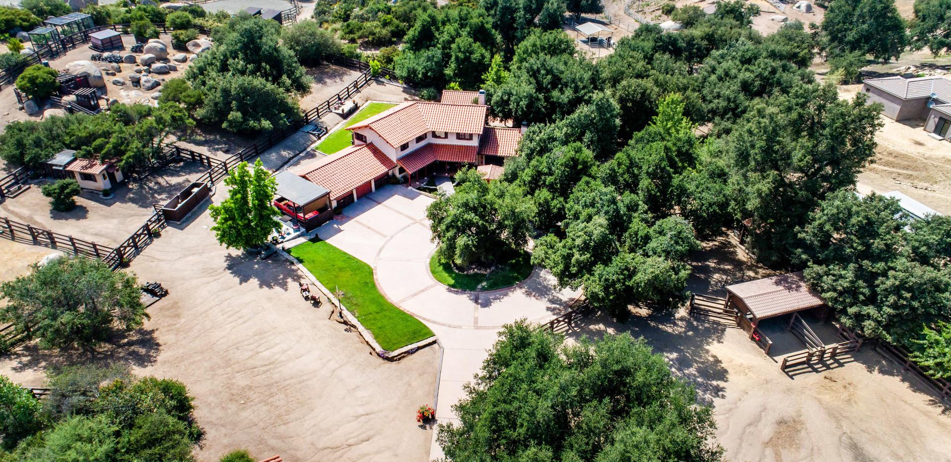 41225 Avenida De Los Posas-aerial-12.jpg