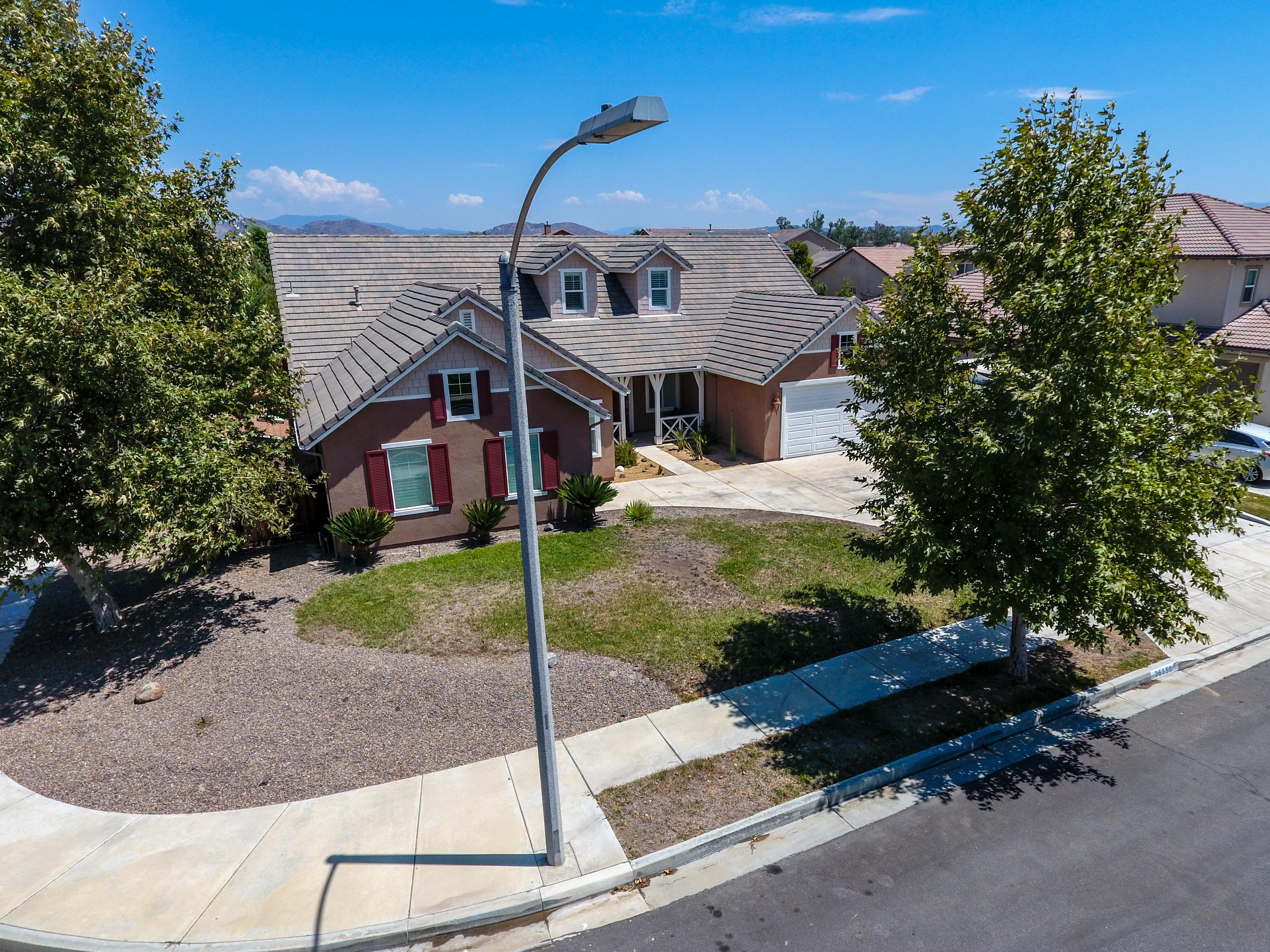 36358 Mimosa Tree Rd-ext-4