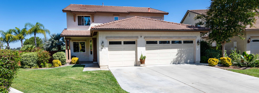 30776 Crystalaire Dr-ext-3.jpg