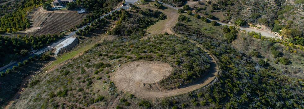 21146 Via Los Laureles-aerial-10.jpg