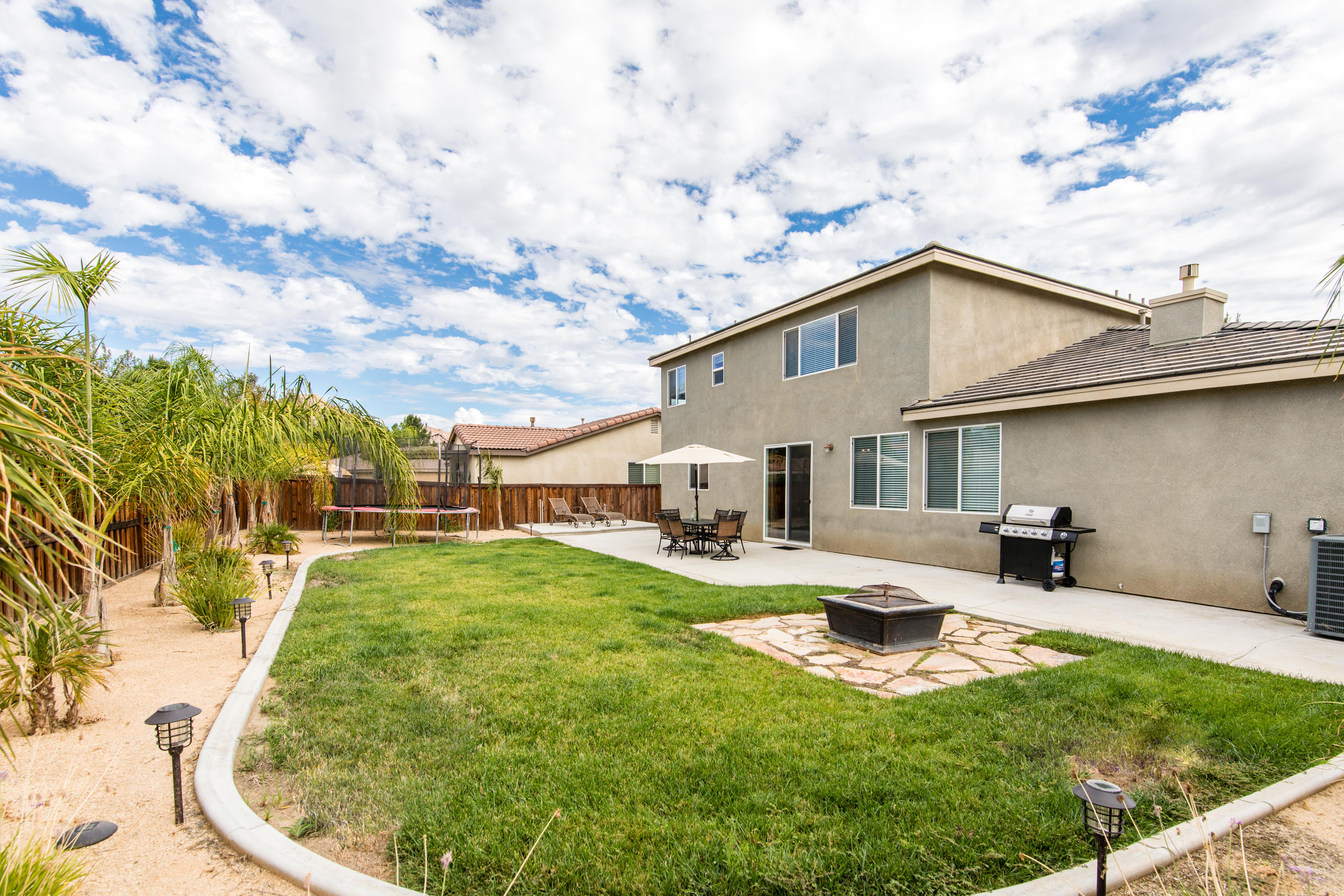 29138 Black Meadow Ct-ext-13