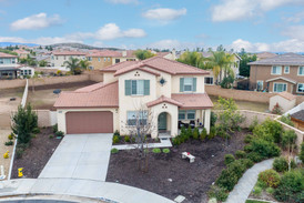 35087 Orchard Crest Ct-aerial-1 copy.jpg