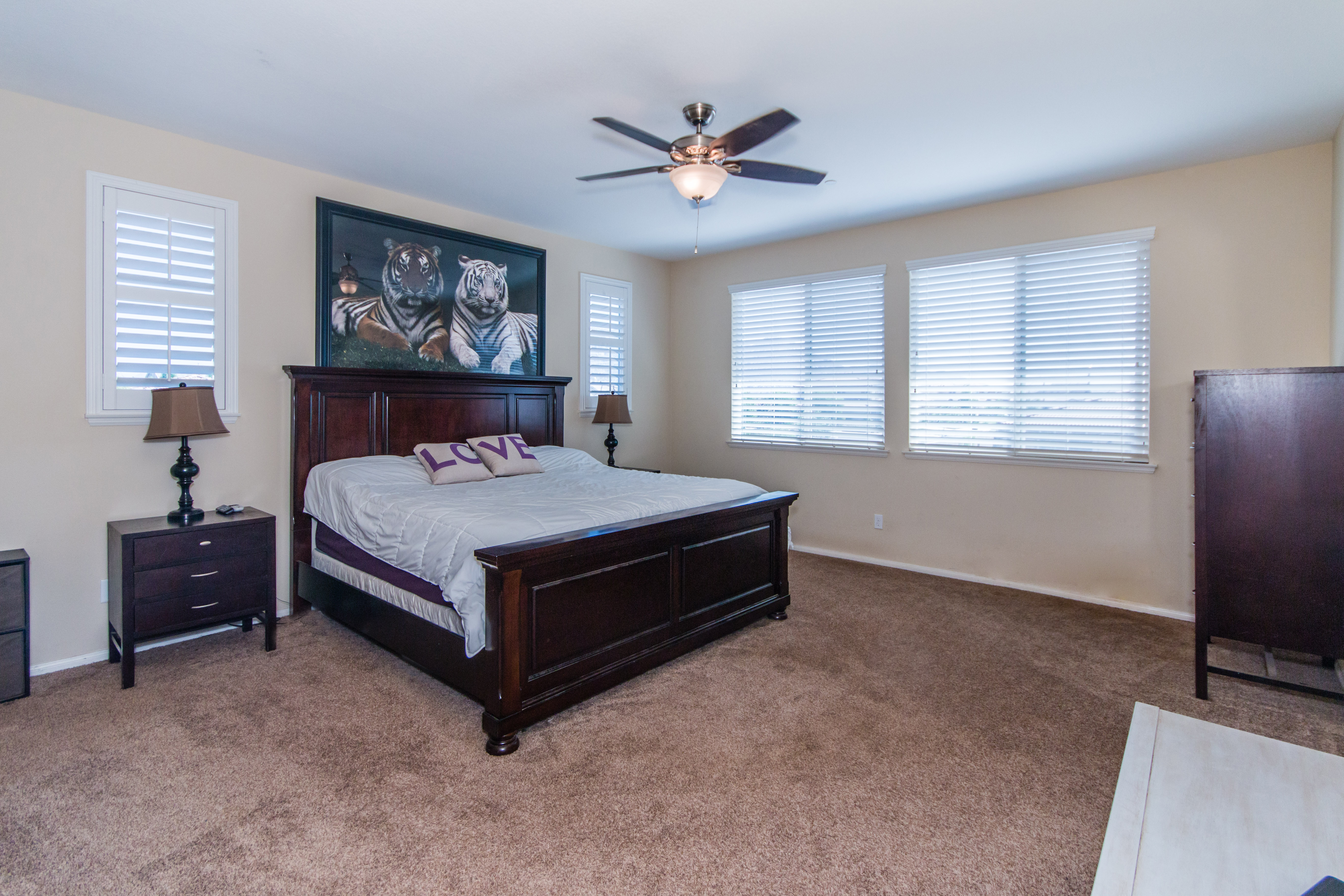 28410 Stoney Point Cove-int-30