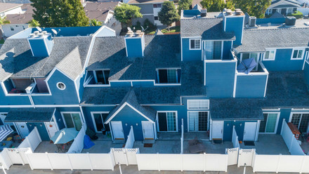 219 S Redwood Ave #7-aerial-5.jpg