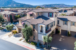 31140 Sunflower Way-aerial-1.jpg