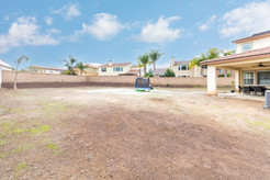35087 Orchard Crest Ct-ext-8 copy.jpg