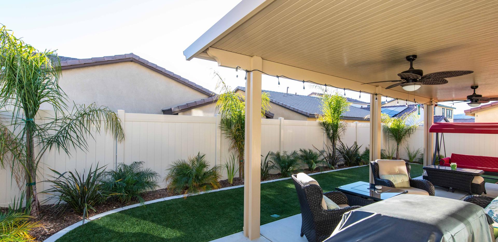 29318 Summer House Ln-ext-5.jpg
